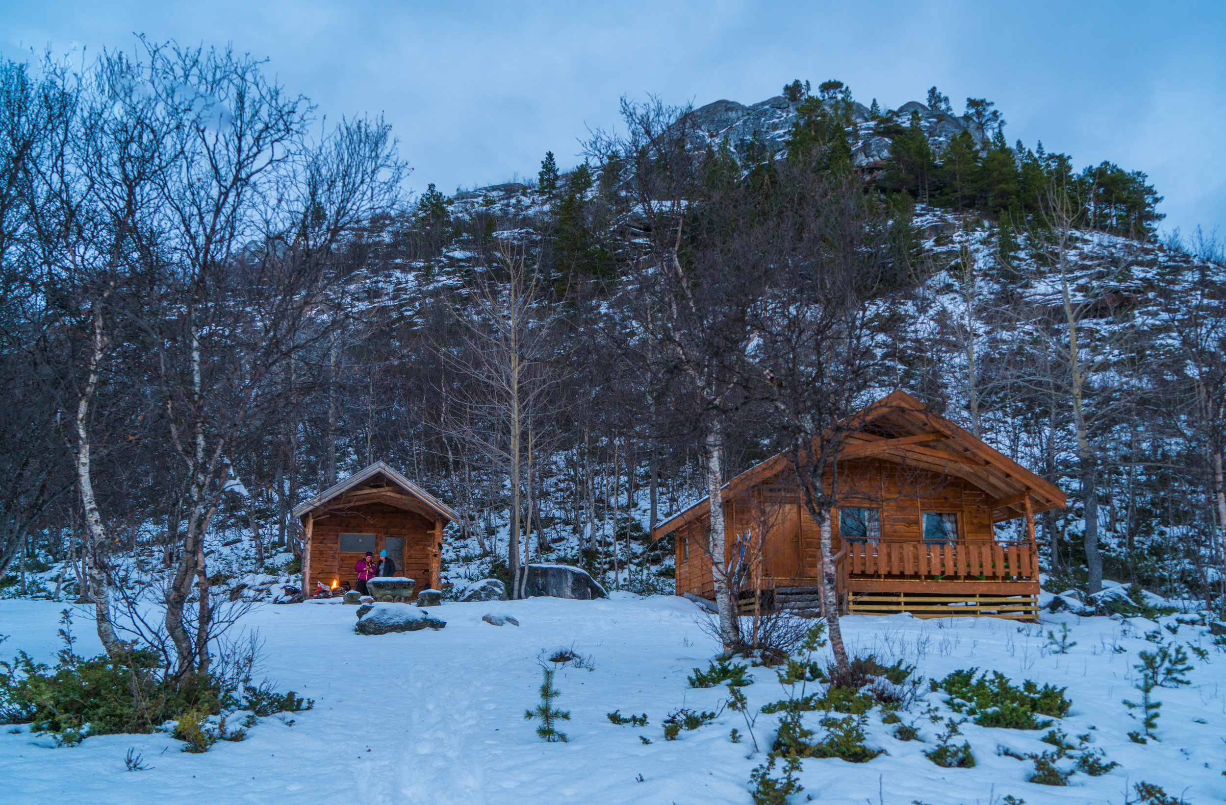 Norway_Cabins.jpg