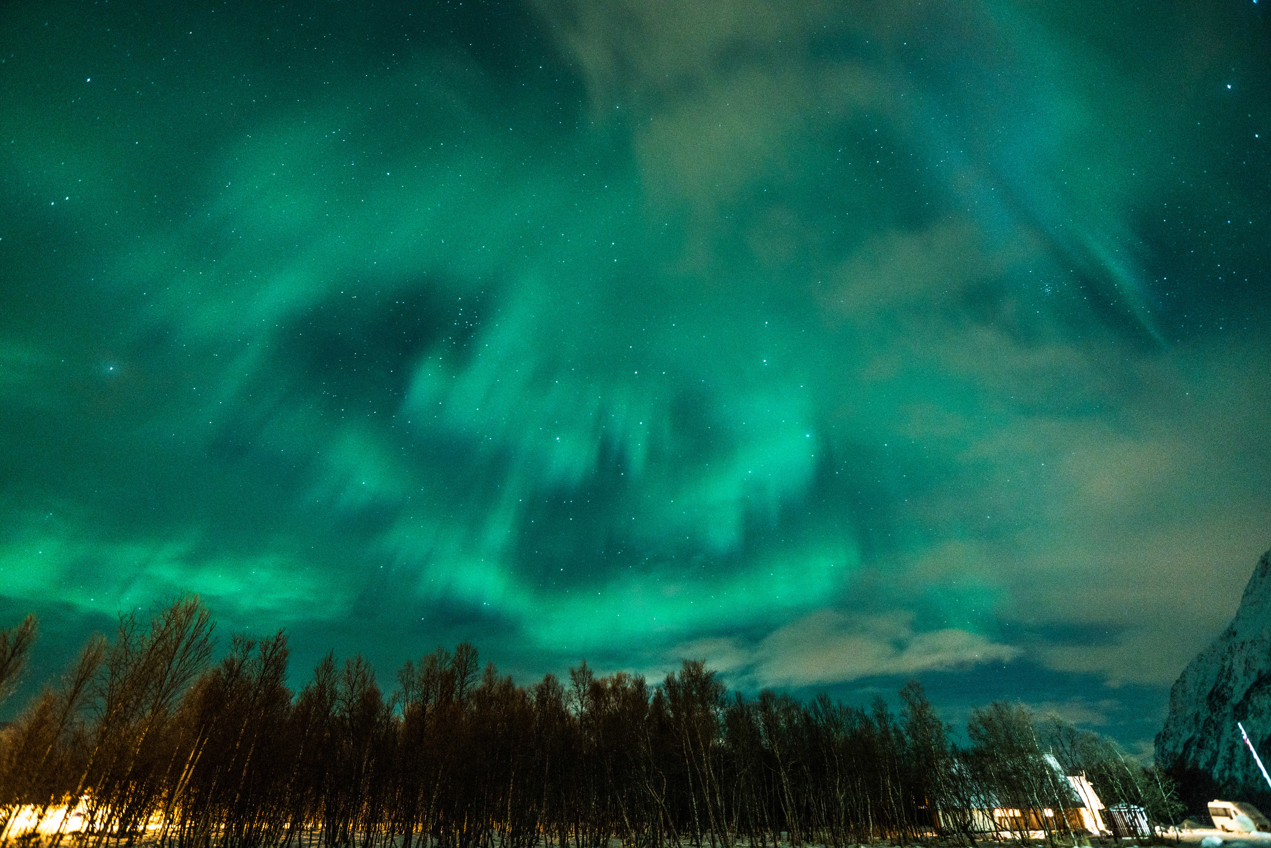 Norway_Northern Lights.jpg