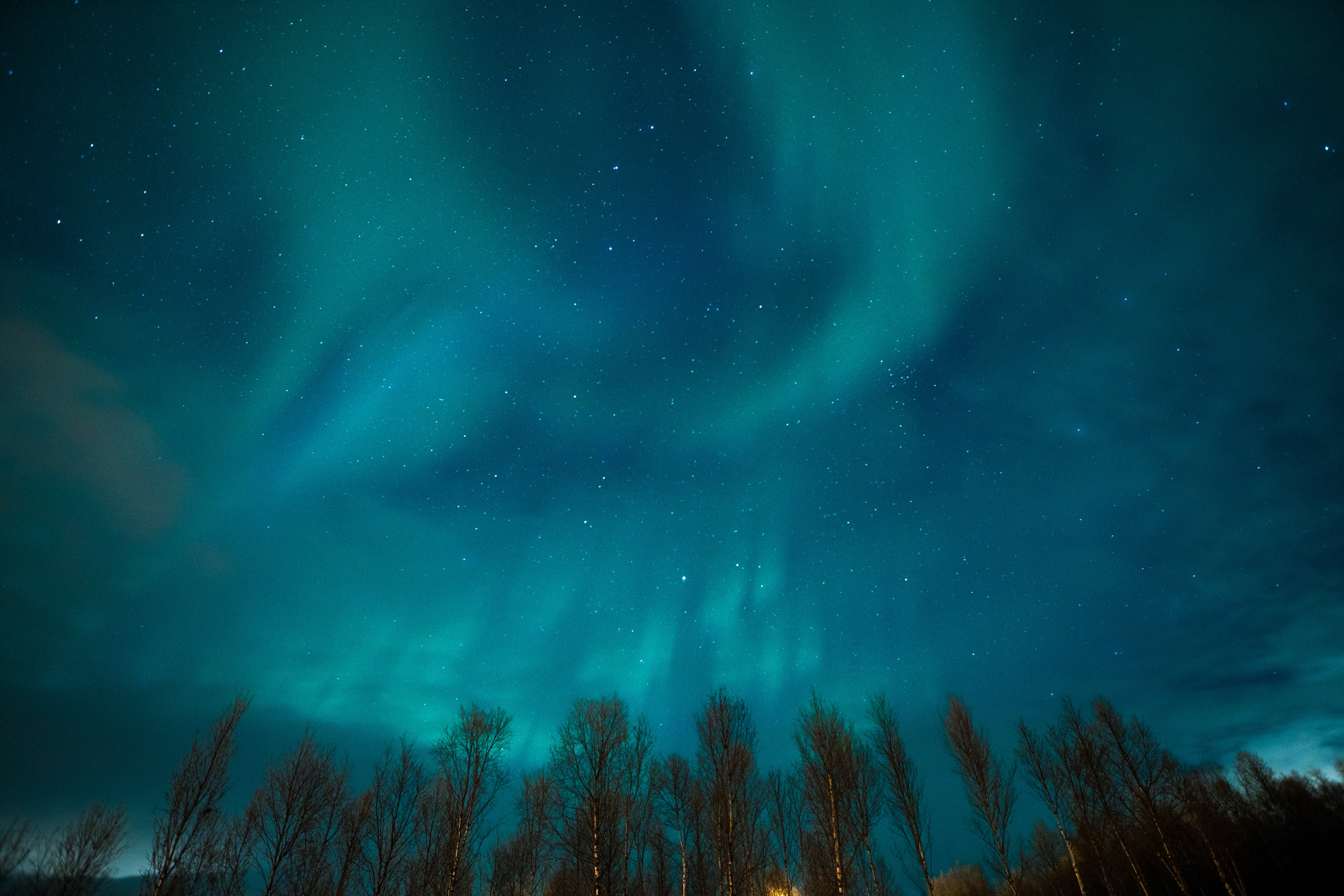 Norway_Northern_Lights.jpg