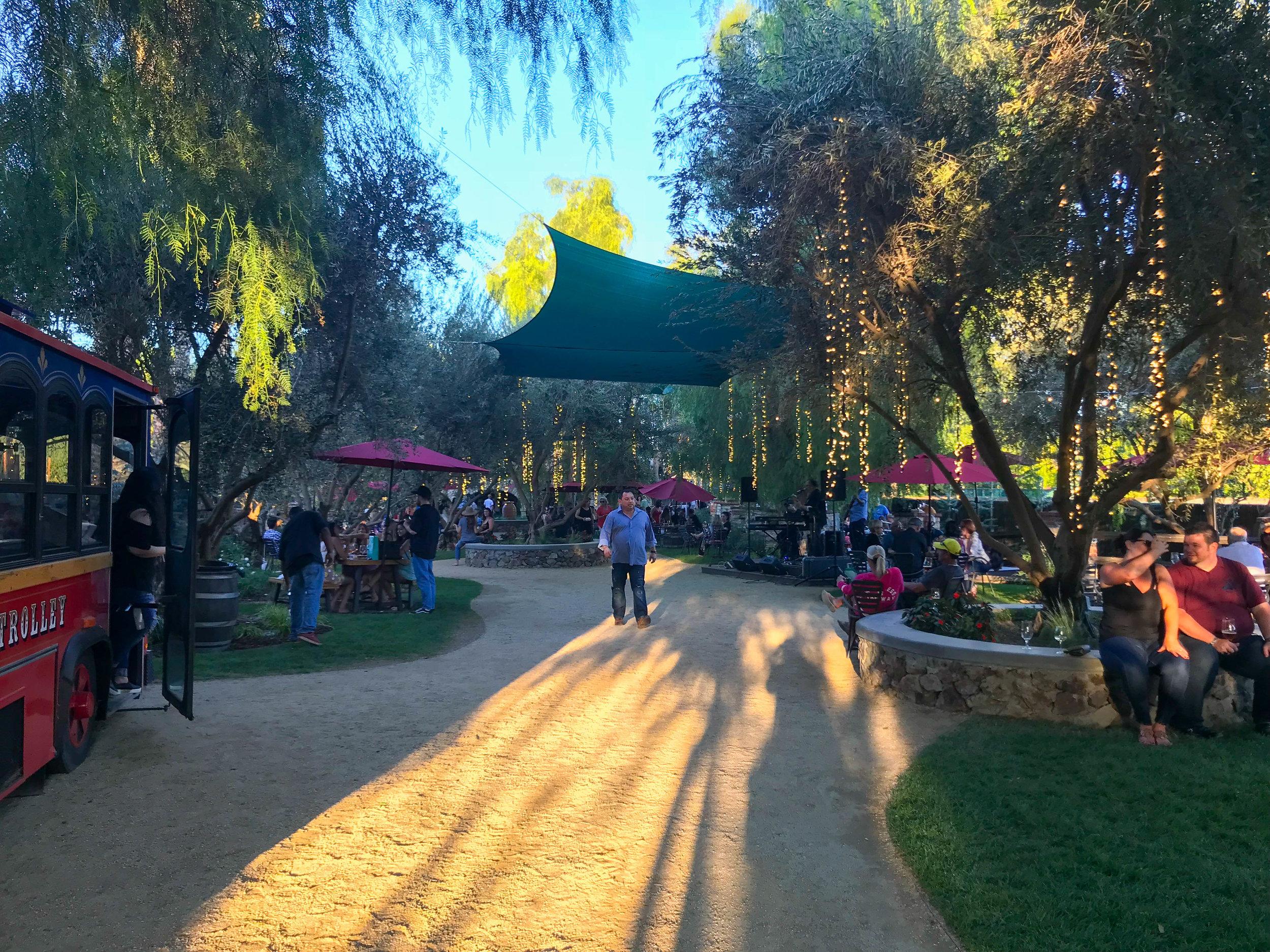 Malibu Wine and Beer Garden-13.jpg