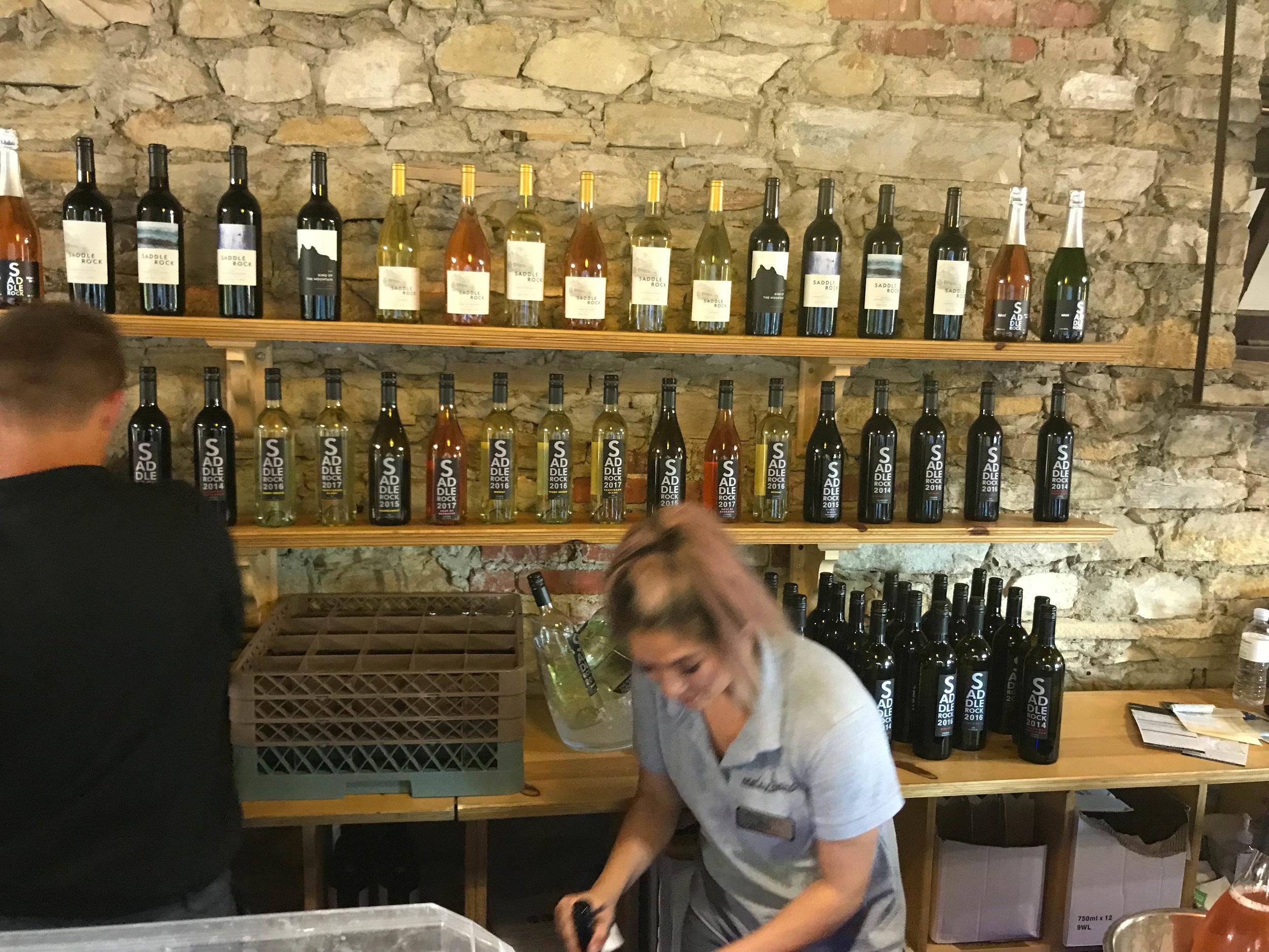 Malibu Wine and Beer Garden-wine selection.jpg