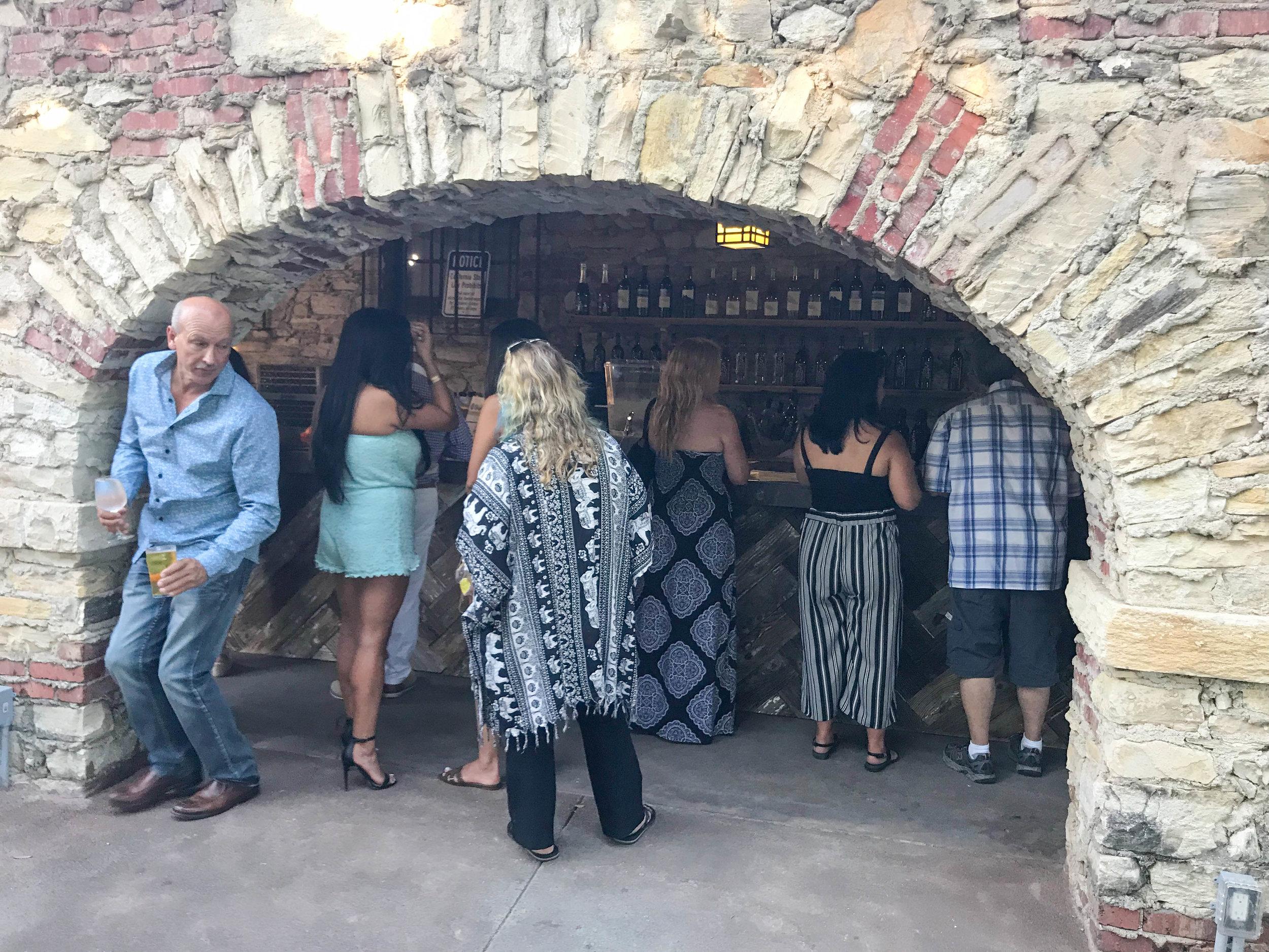 Malibu Wine and Beer Garden-6.jpg