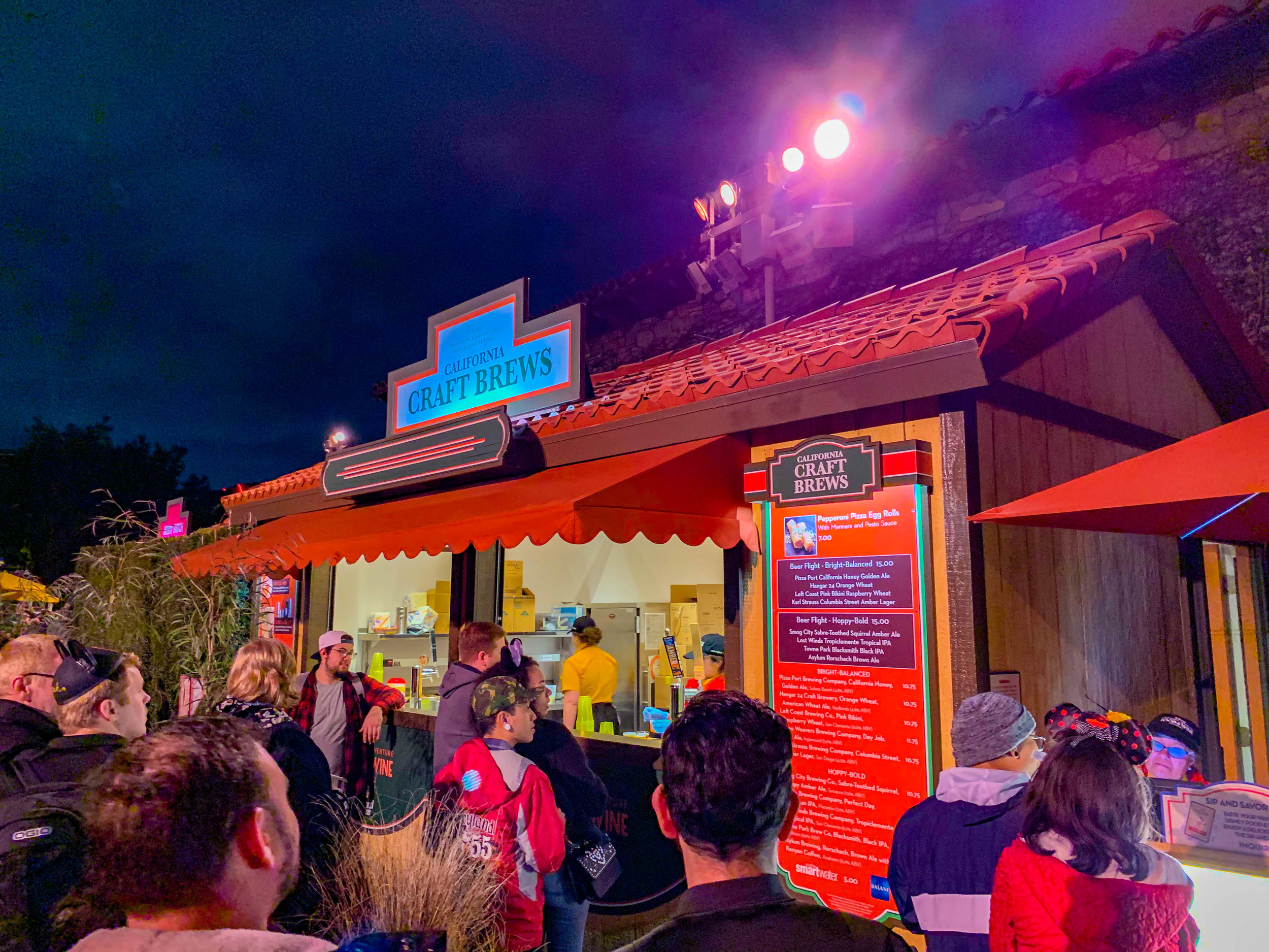 Disneyland Food and Wine Festival 2019-Booths.jpg