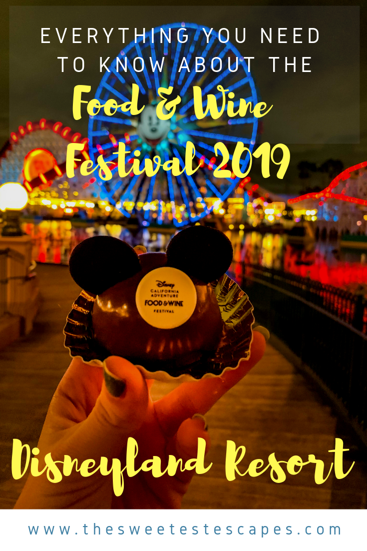 Guide to the Disneyland Food and Wine Festival 2019.png.png