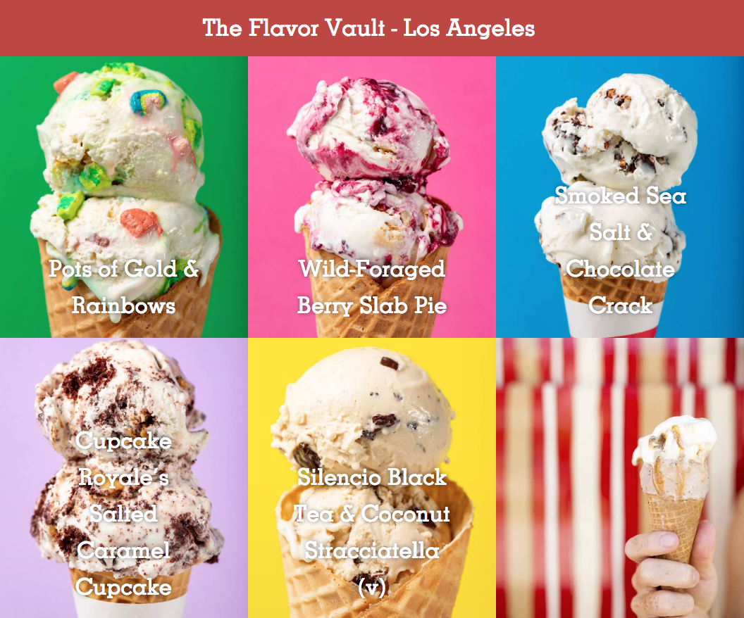 Salt and Straw March 2019 Menu Los Angeles.png