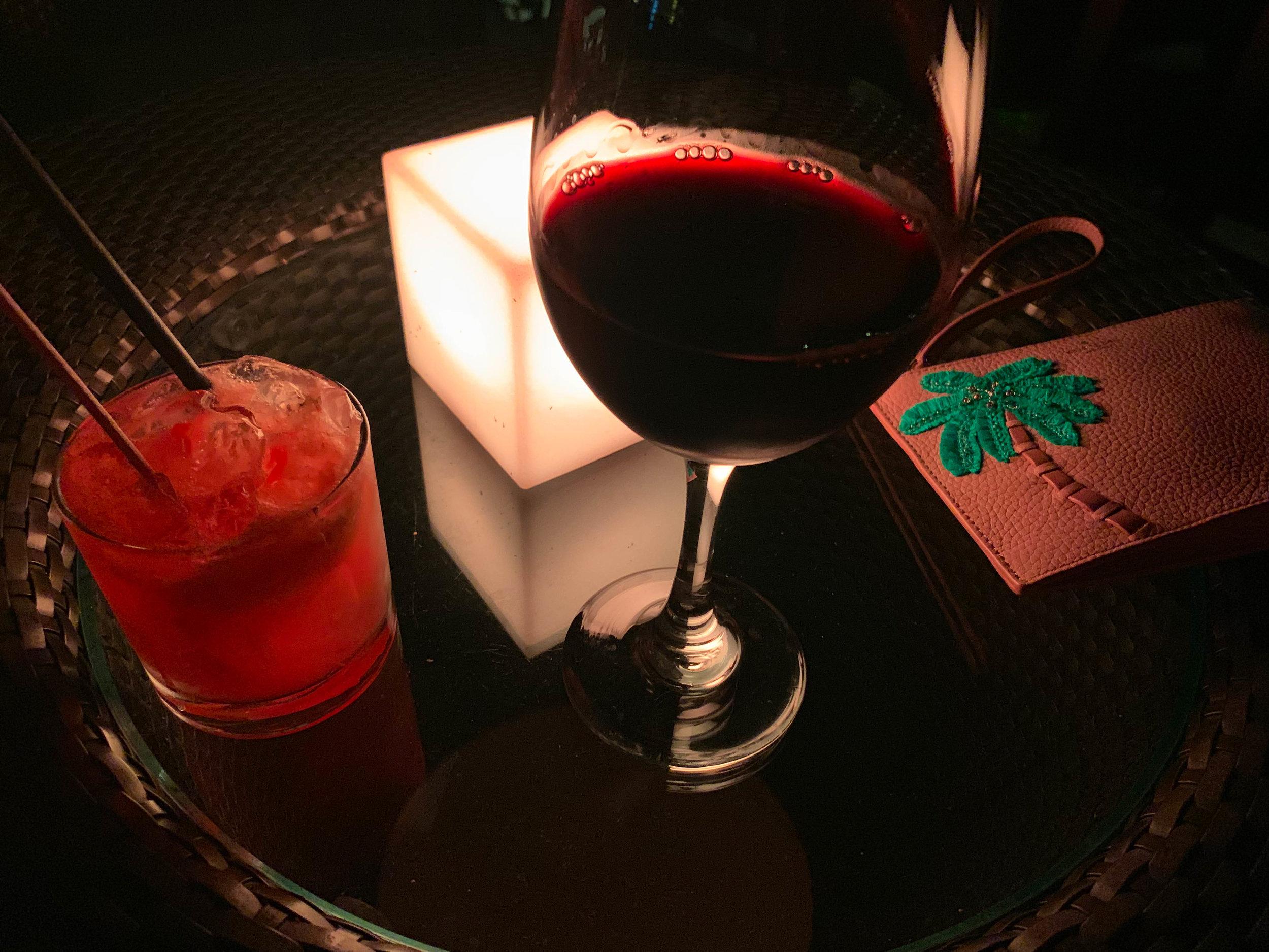 Aruba-Hyatt-Regency_drinks.jpg