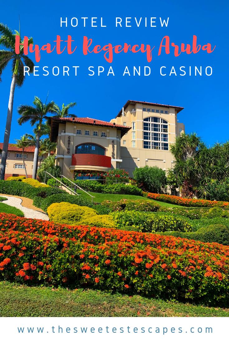 Hyatt Regency Aruba Hotel Review.png
