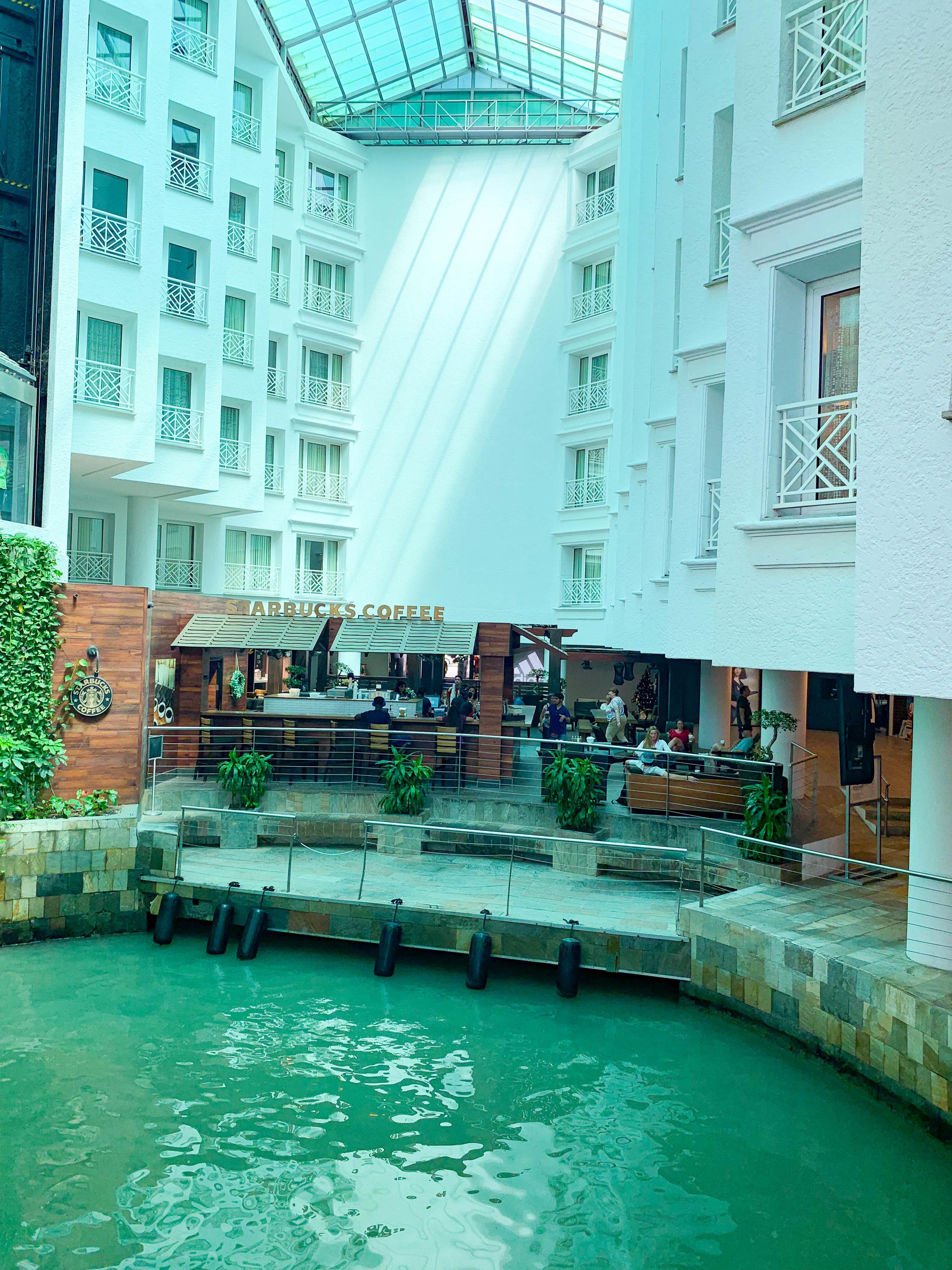 Aruba-Renaissance-Hotel-1.jpg