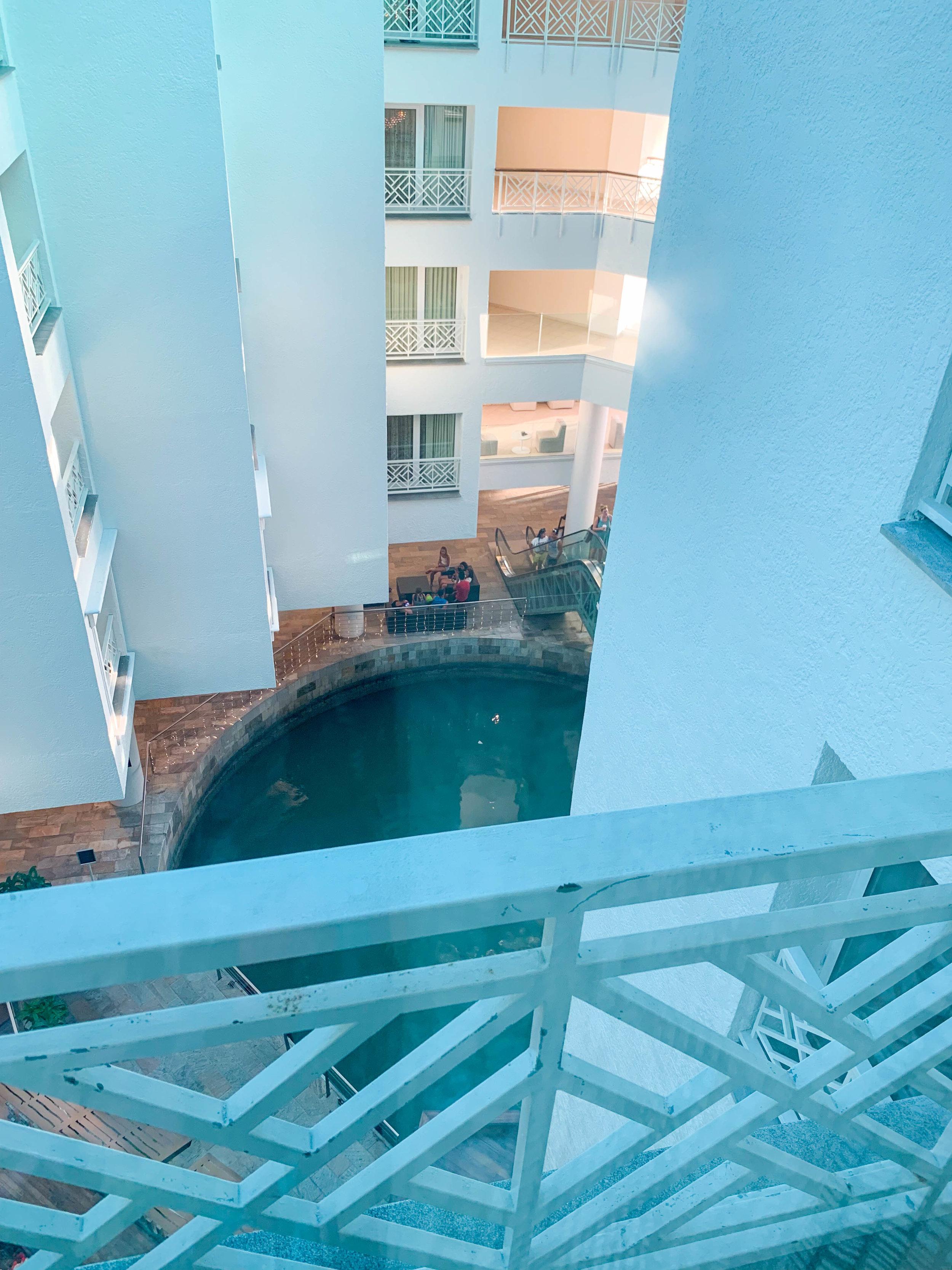 Aruba-Renaissance-Hotel_room_view.jpg