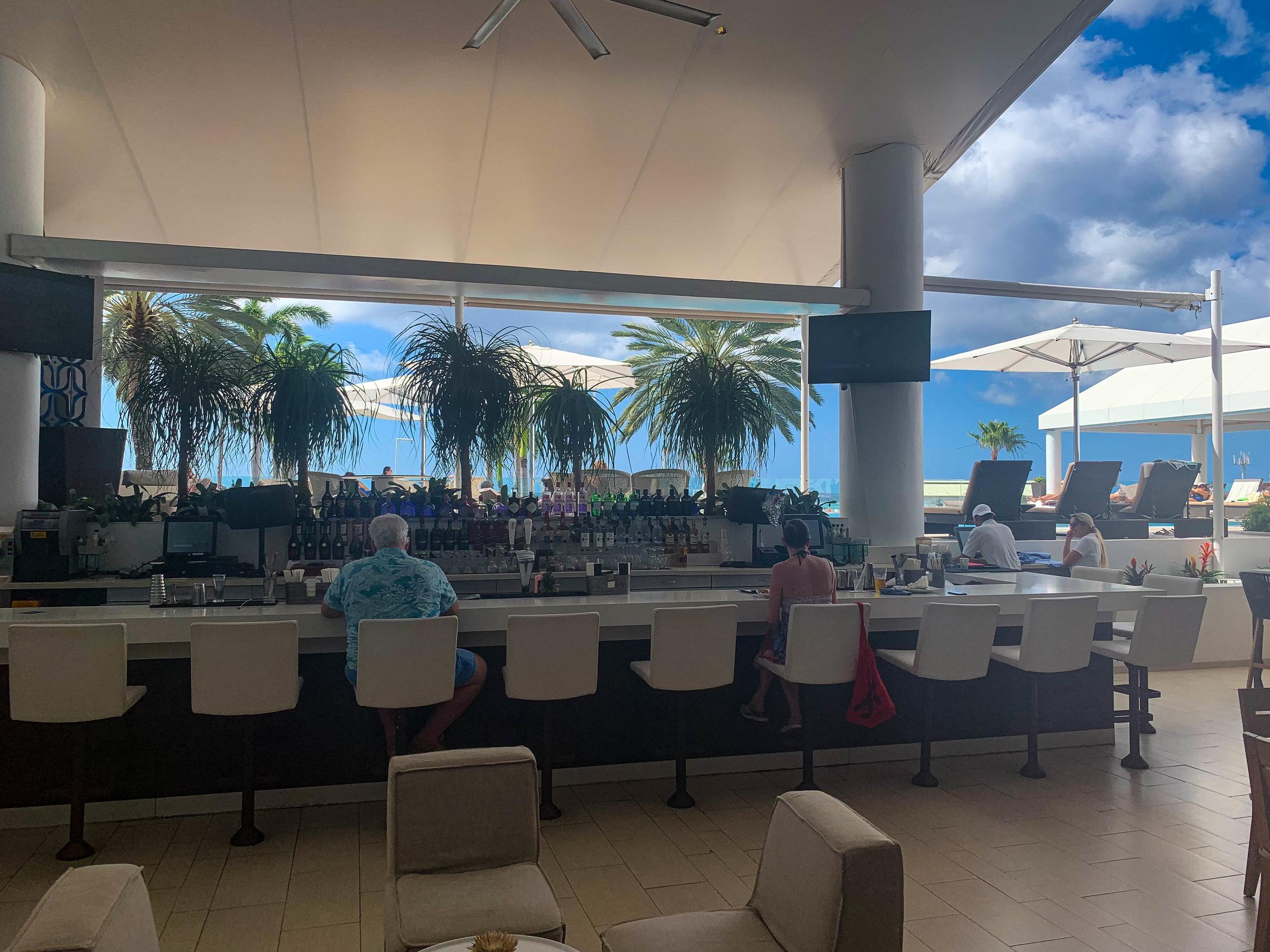 Renaissance_Aruba_Hotel.jpg