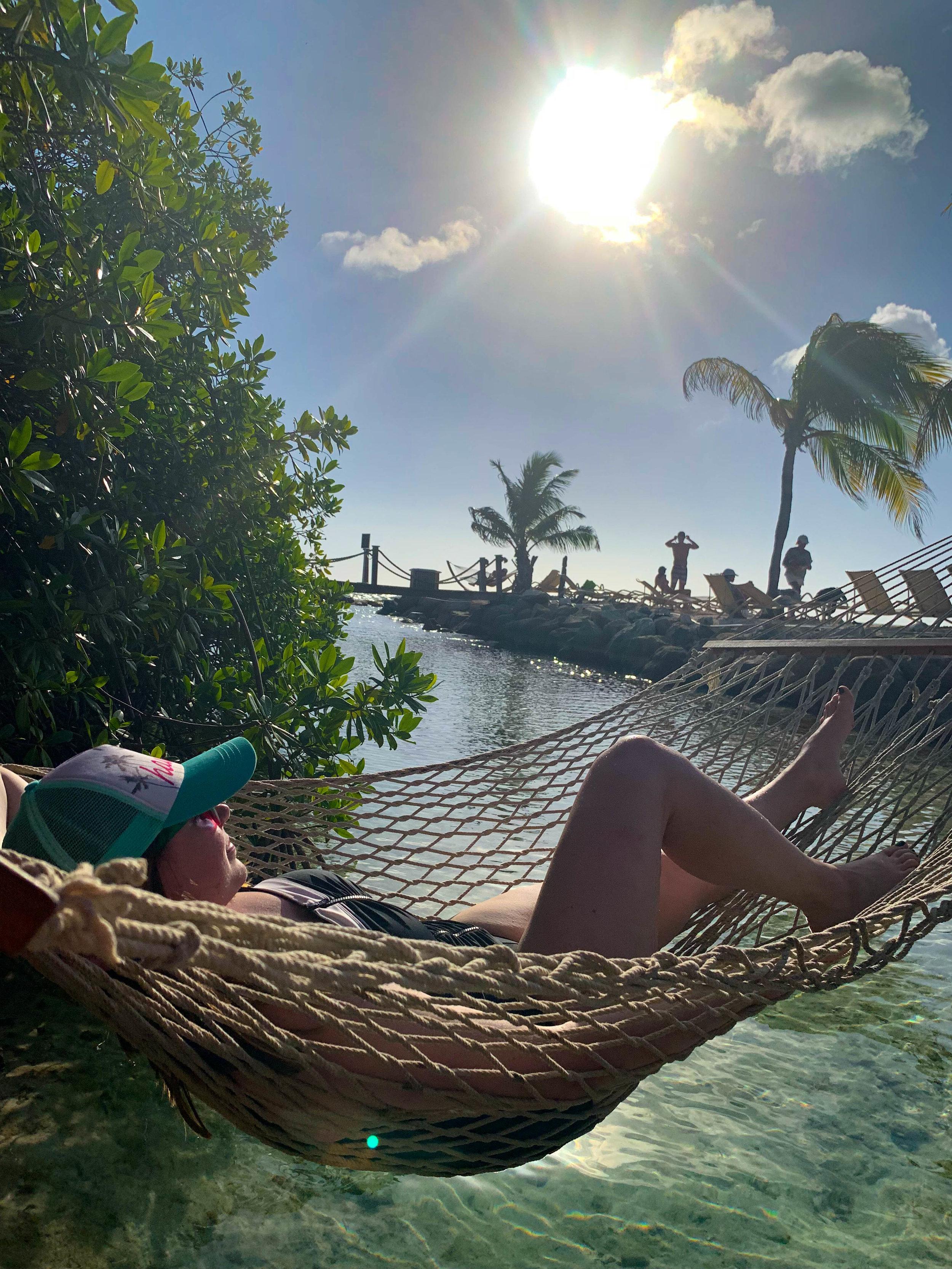 Aruba-Flamingo-Island-Hammock.jpg