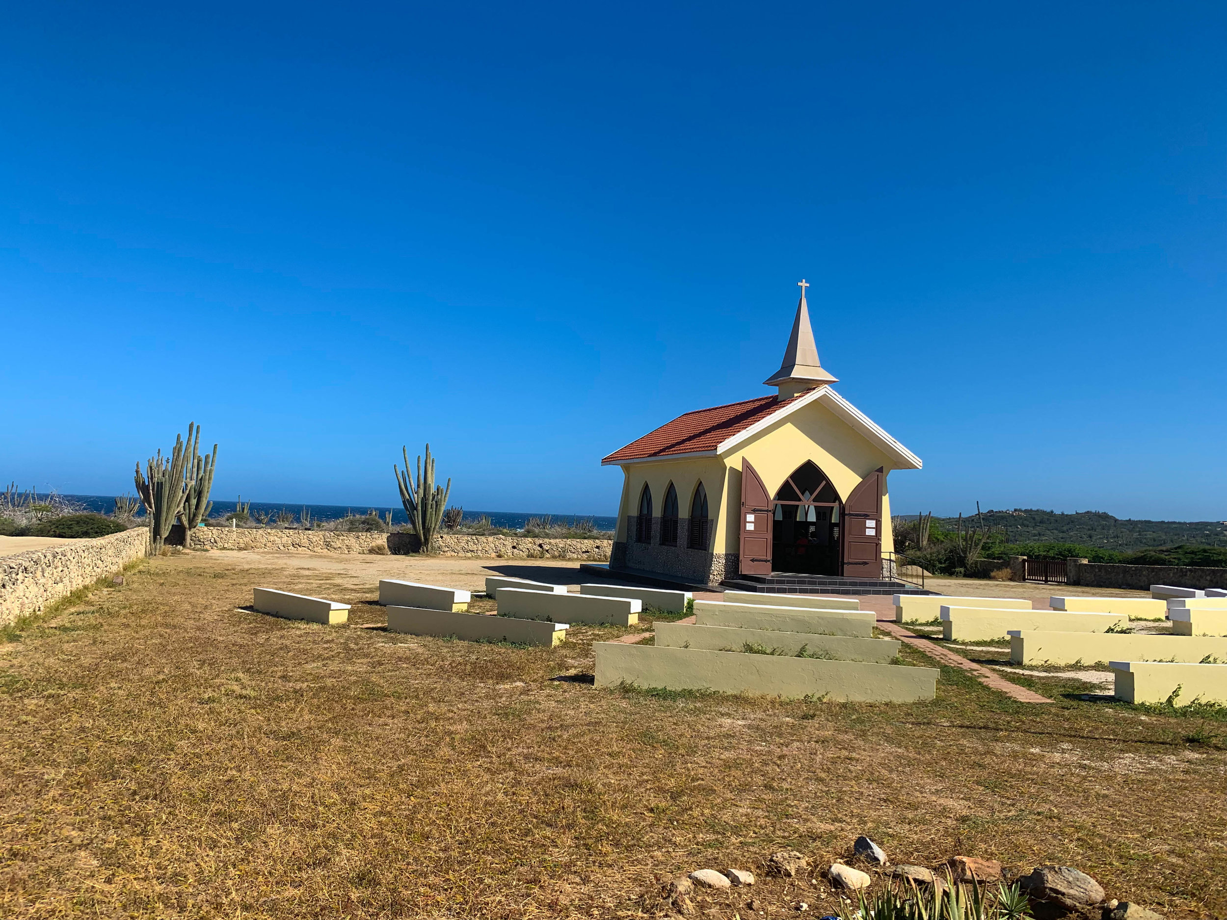 Around-Aruba-UTV_alto_Vista_chapel.jpg