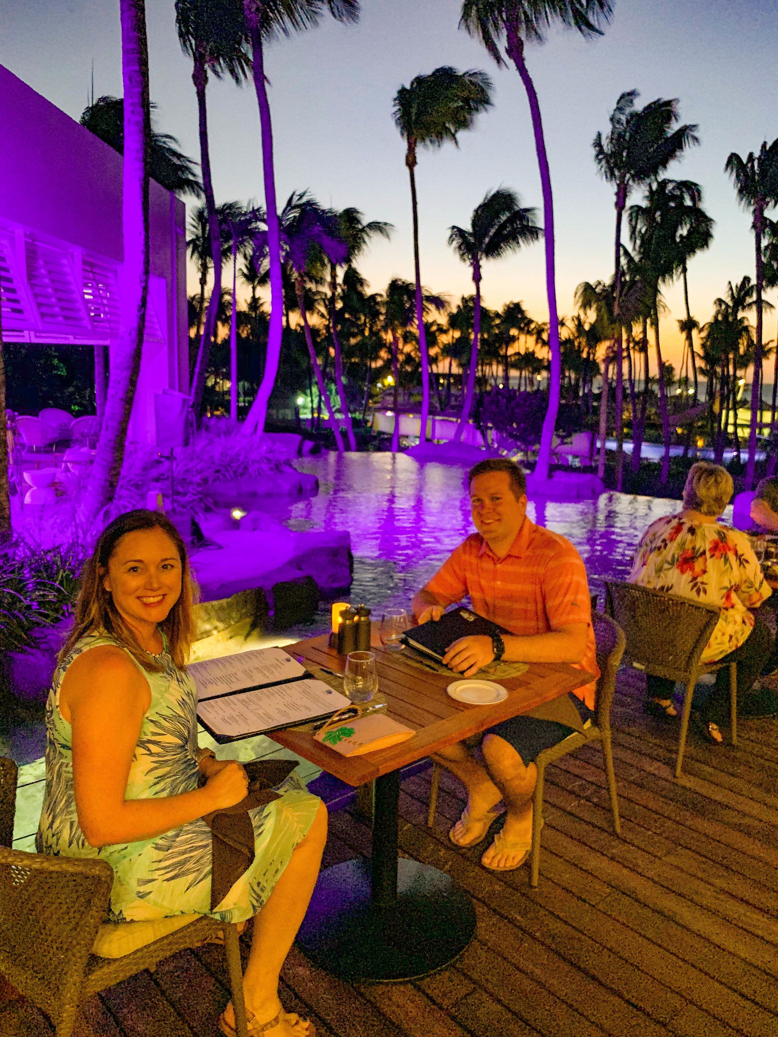 Aruba_Sunset_Grille.jpg