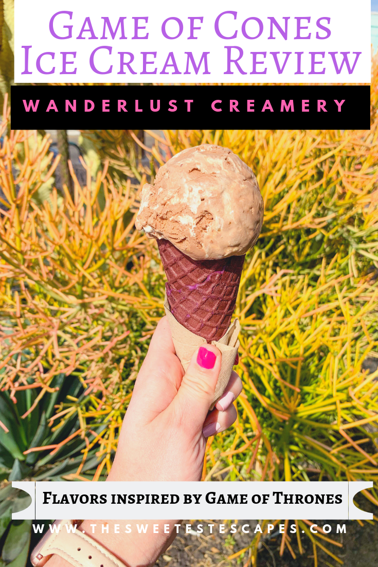 Game of Cones Ice Cream Review Wanderlust Creamery.png