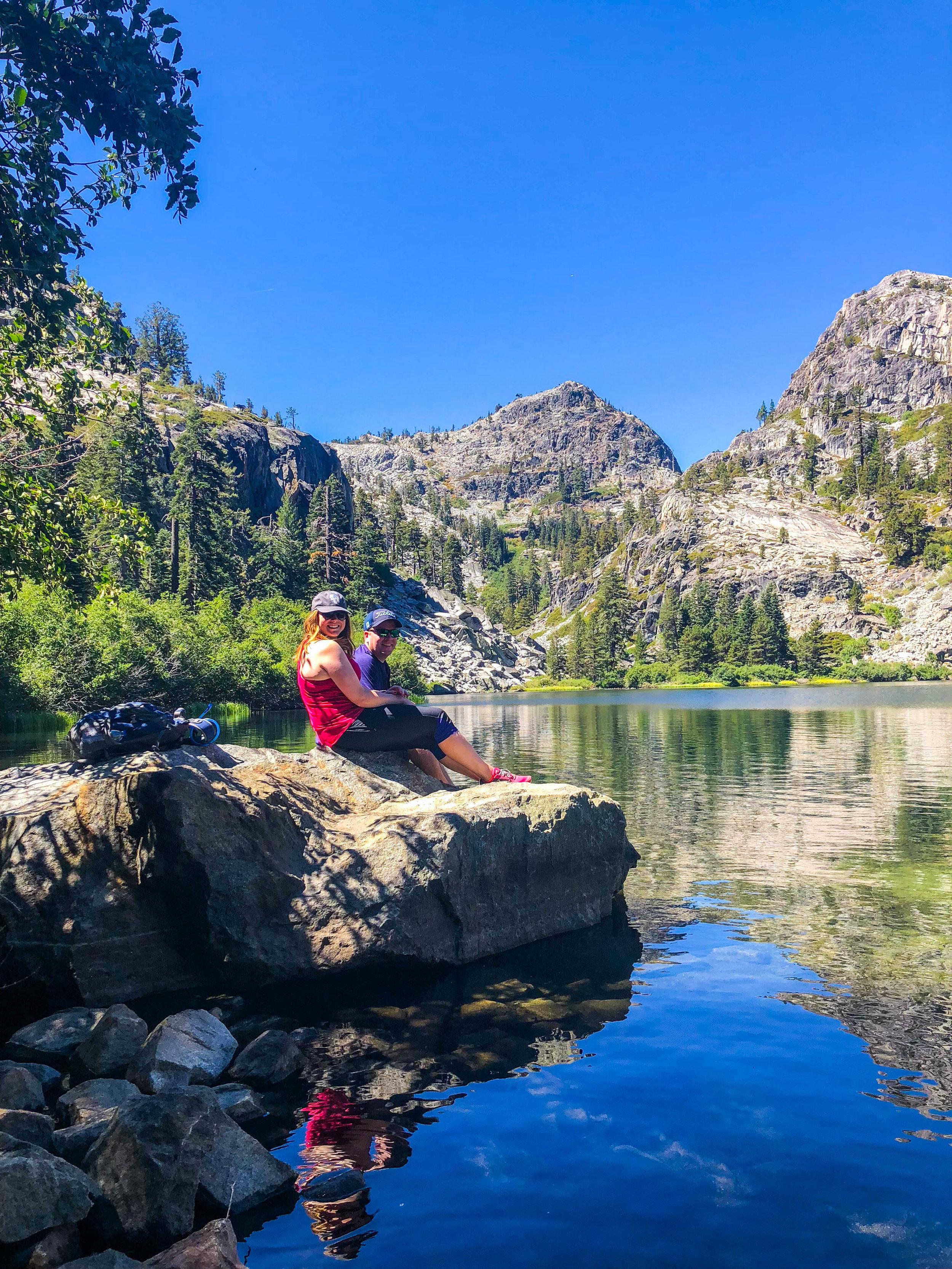 Tahoe 2018 Hiking-3.jpg