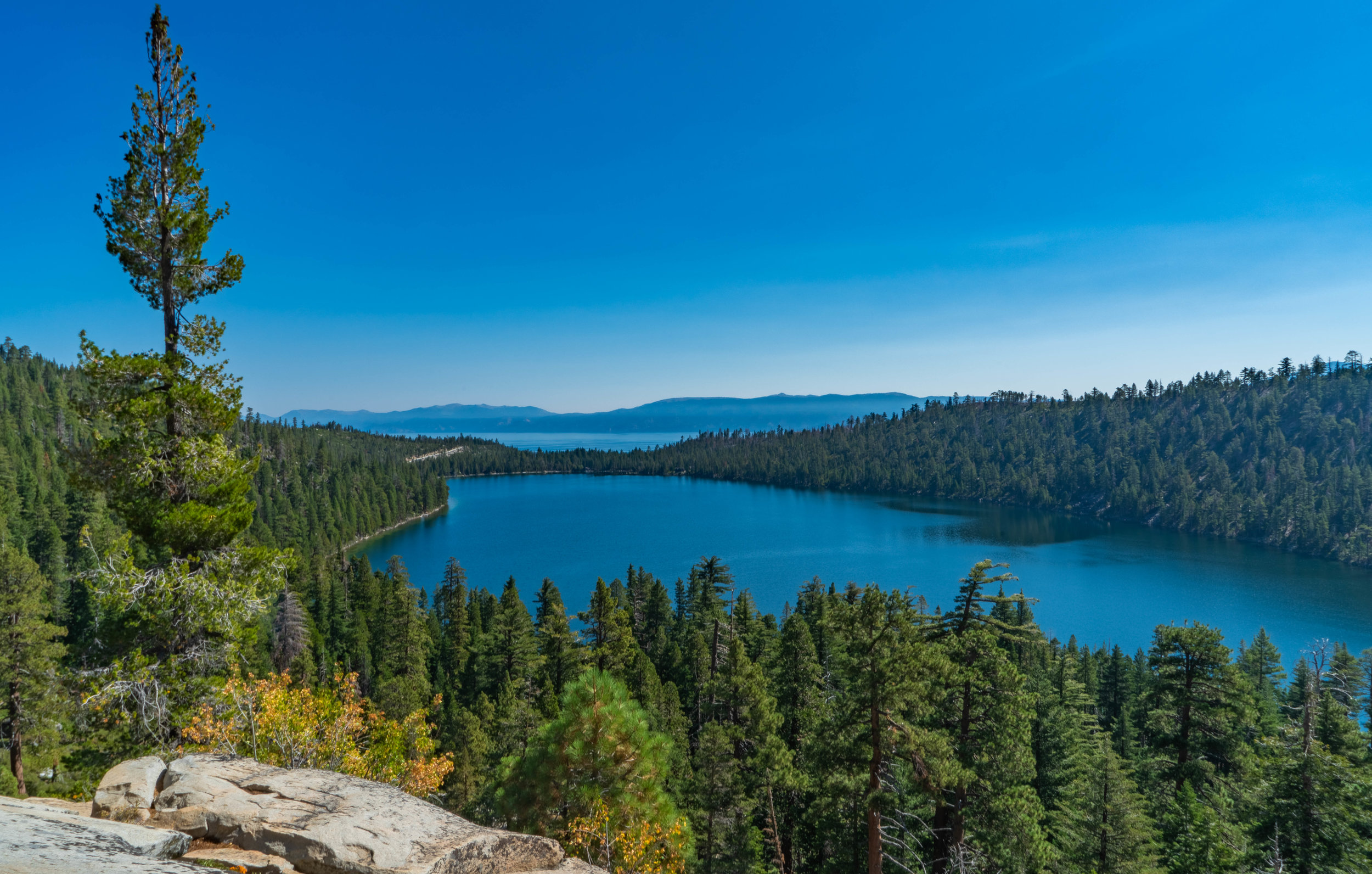Lake Tahoe Cascade Falls Trail Guide.jpg