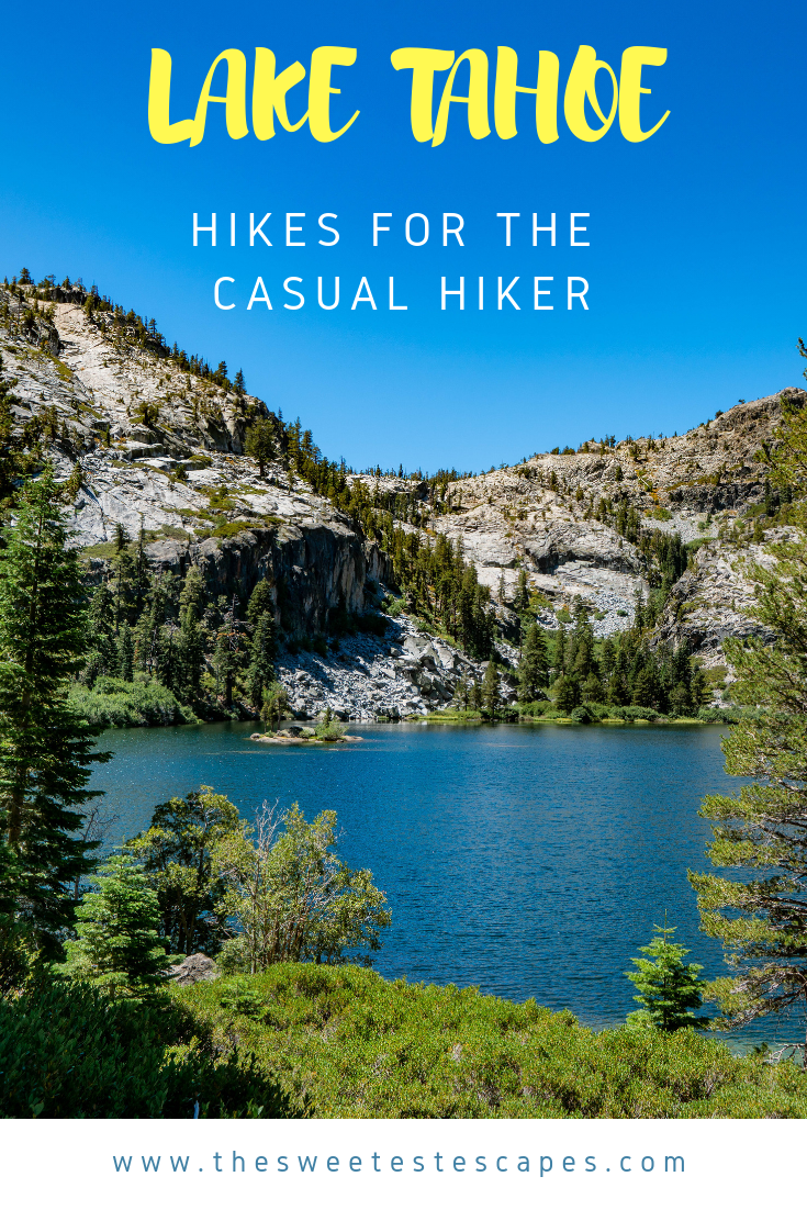 Lake Tahoe Moderate Hike Guide.png