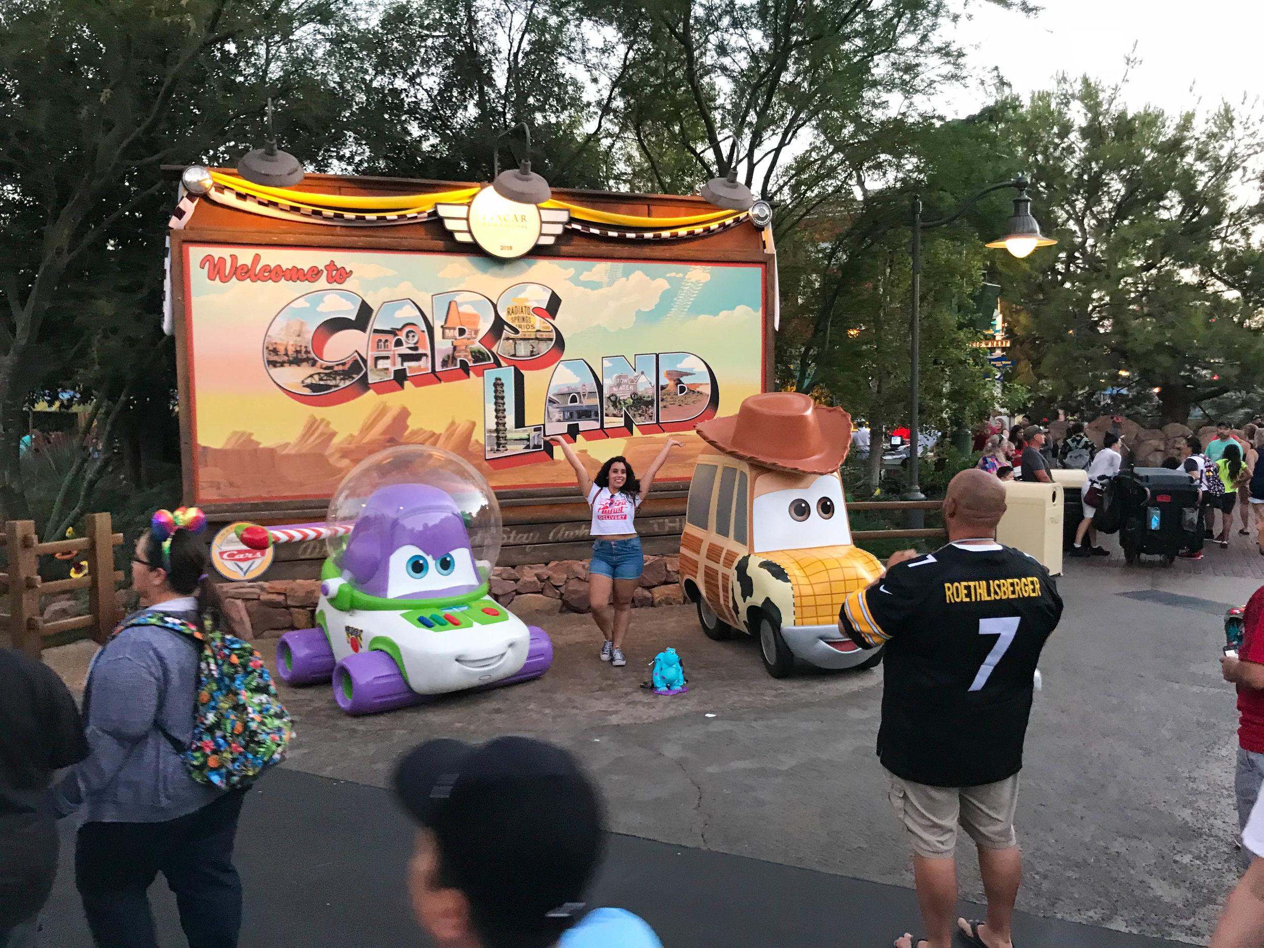 Disneyland_Pixar_Fest-21.jpg