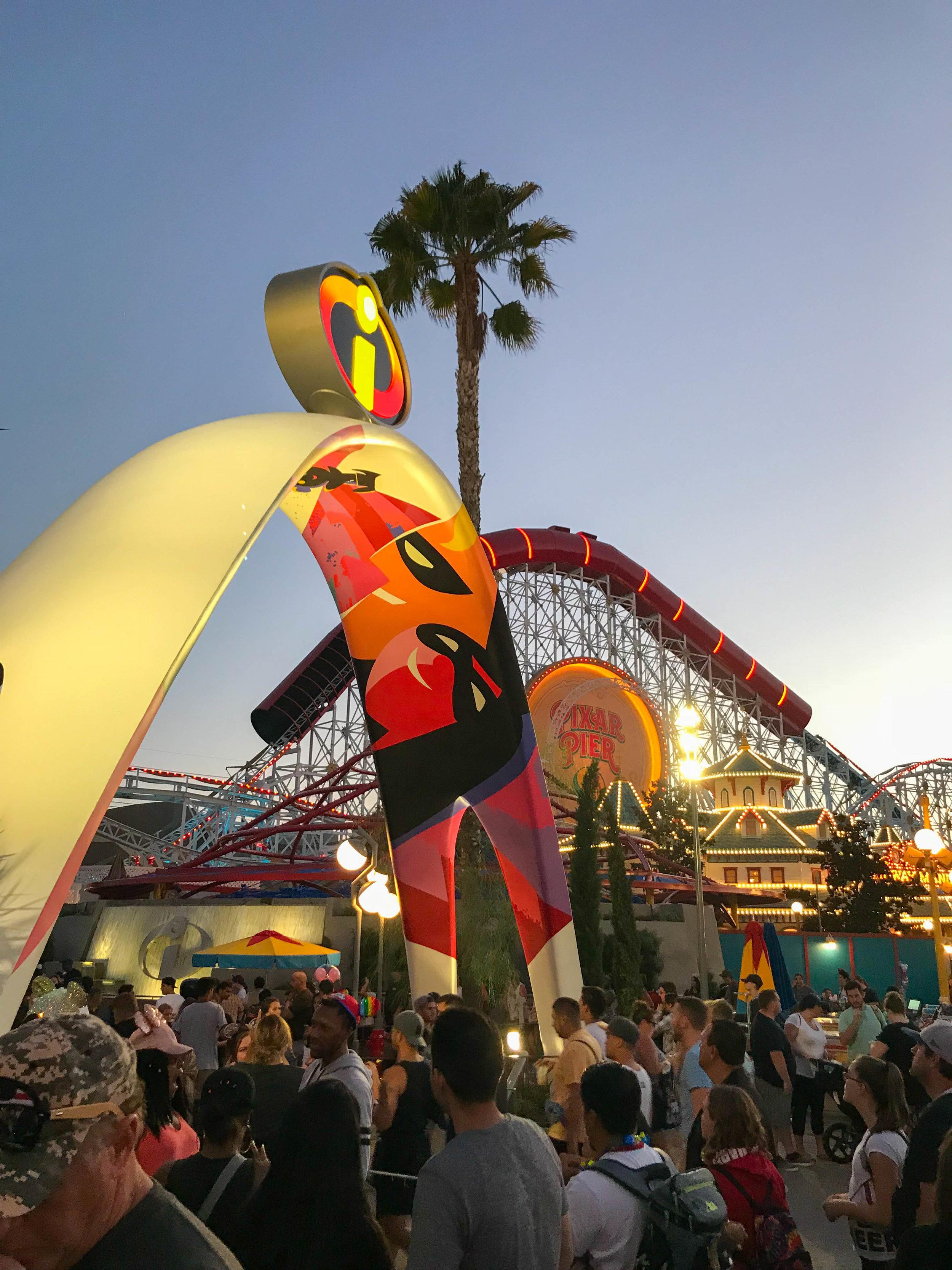Disneyland_Pixar_Incredicoaster.jpg