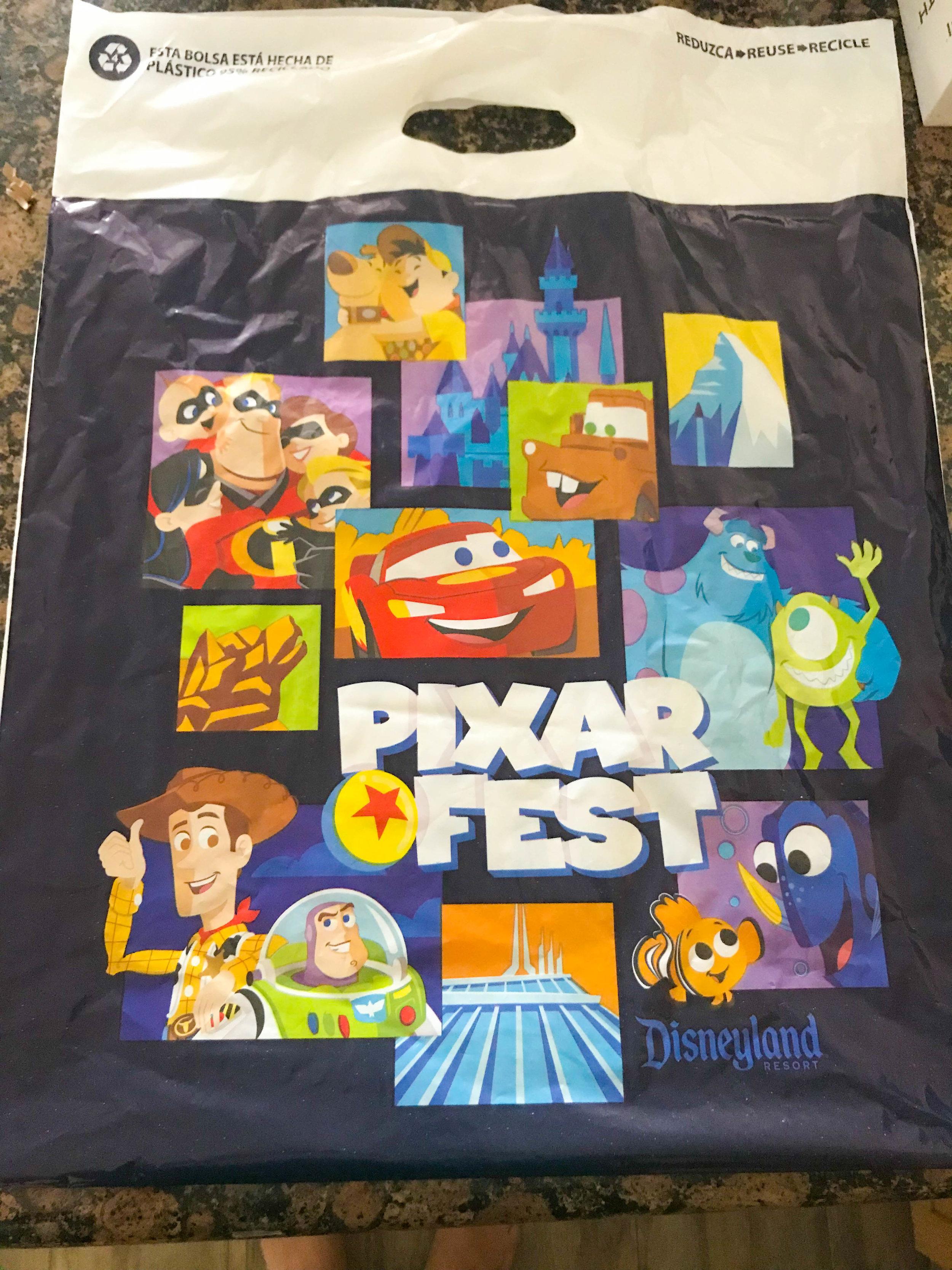 Disneyland_Pixar_Fest-29.jpg