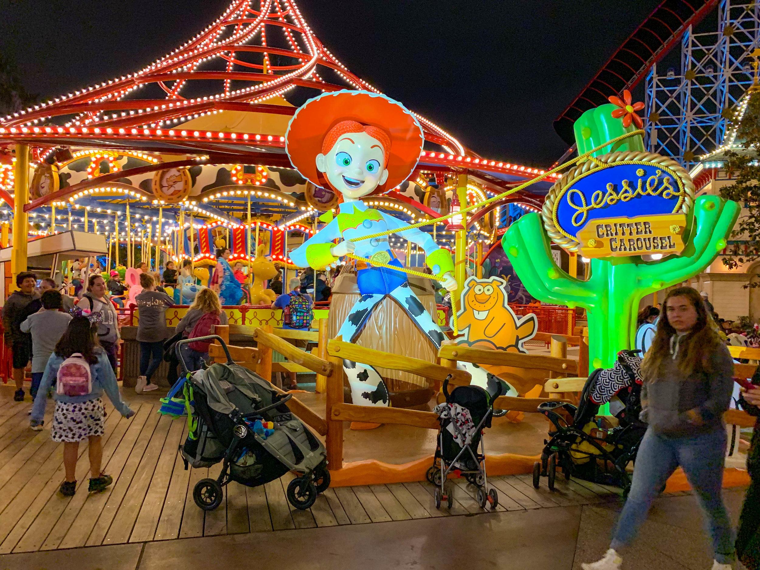 Disneyland_2019-Jessies_Critter_carousel_Open.jpg