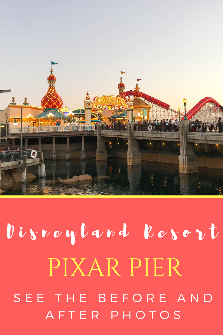 Pixar Pier Before and After Disneyland.png