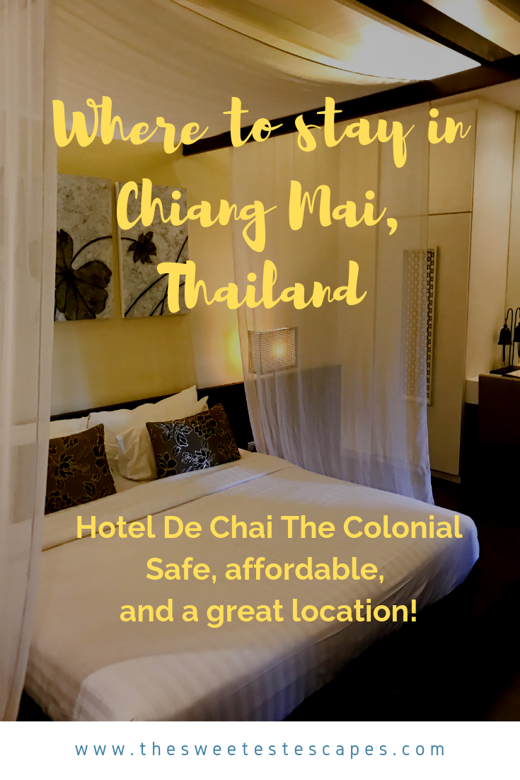 Hotel Review De Chai The Colonel Chiang Mai Thailand(1).png
