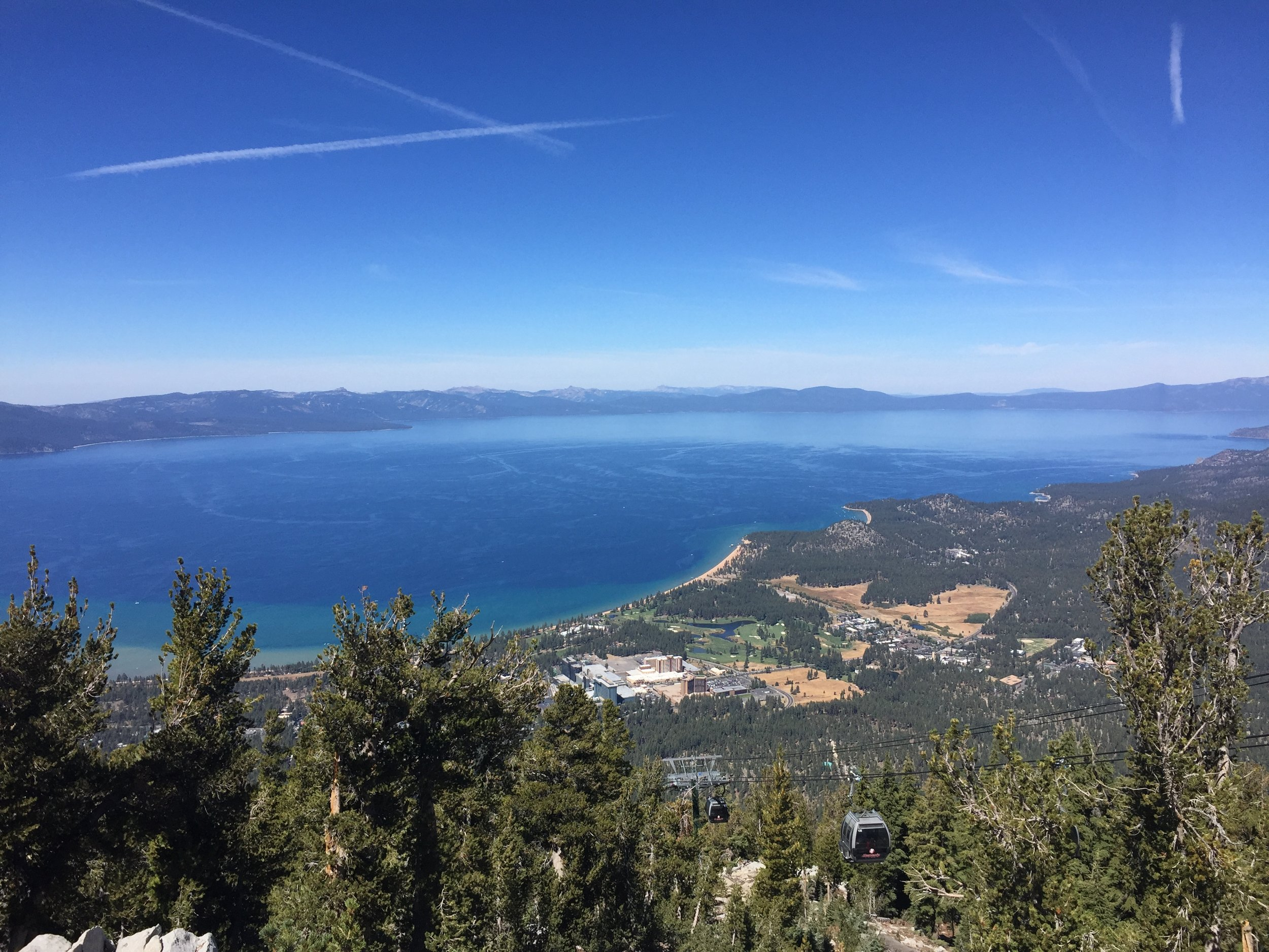 Lake Tahoe Views.jpg