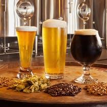 Boomtown Brewery.jpg