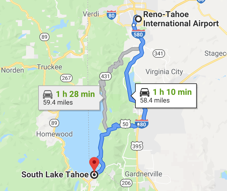 Driving_Directions_South_Lake_Tahoe.png