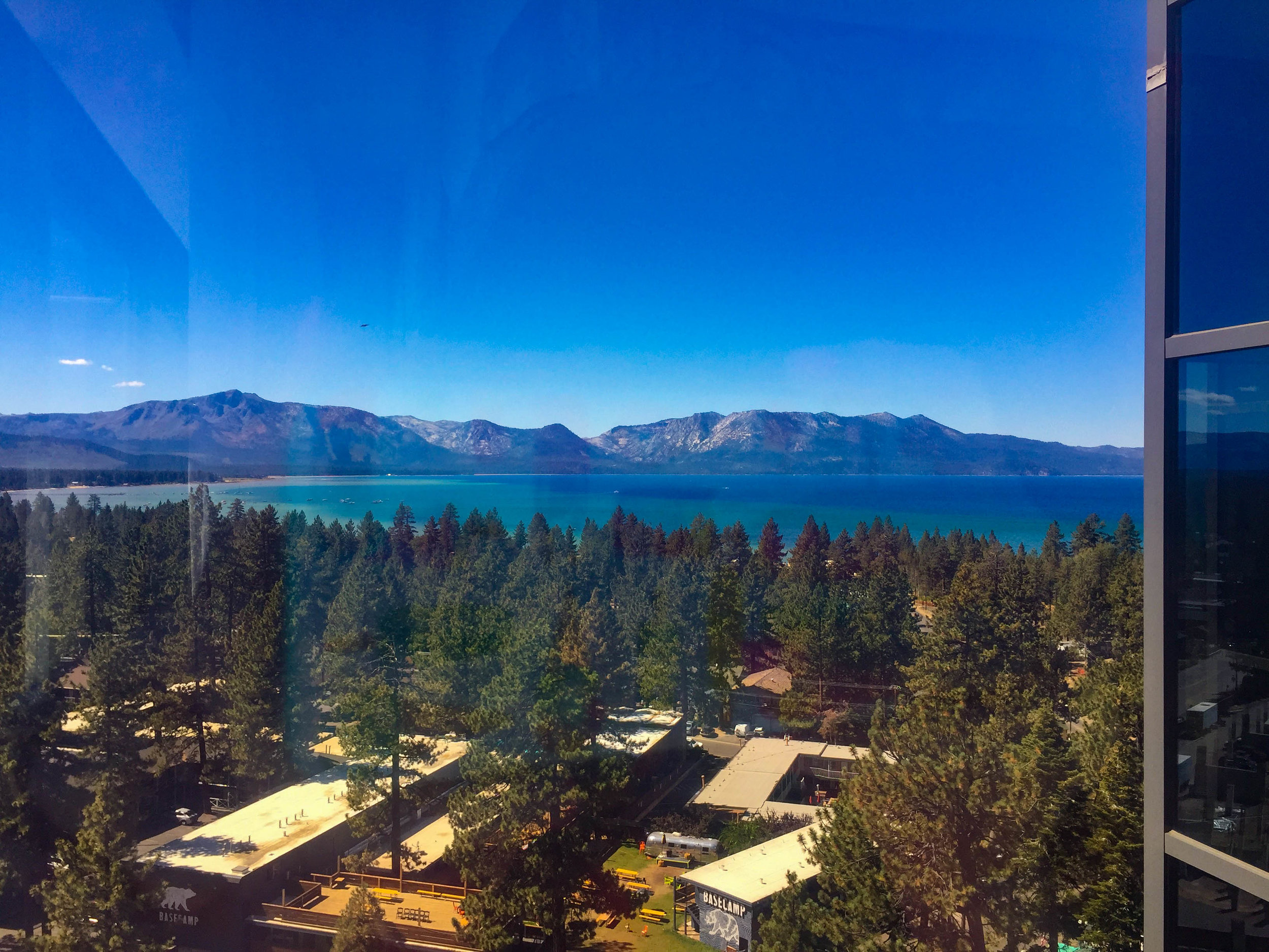 Lake Tahoe Views Harvey's Hotel Resort.jpg