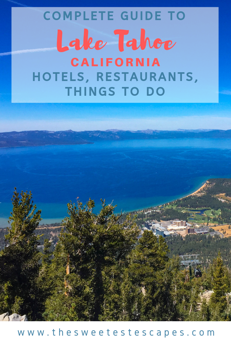 Guide to Lake Tahoe, CA.png