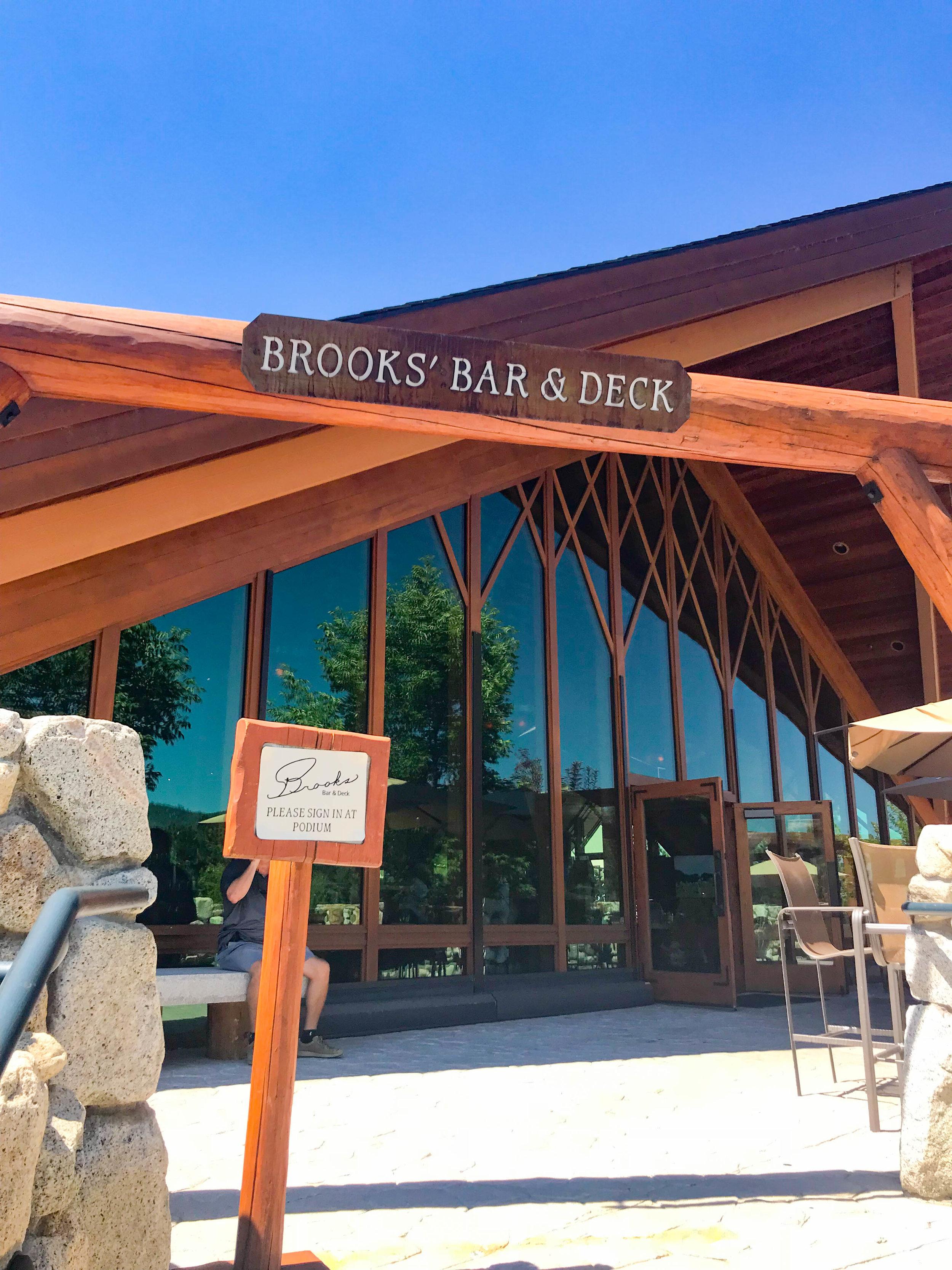 Lake Tahoe-Brooks Bar and Deck.jpg