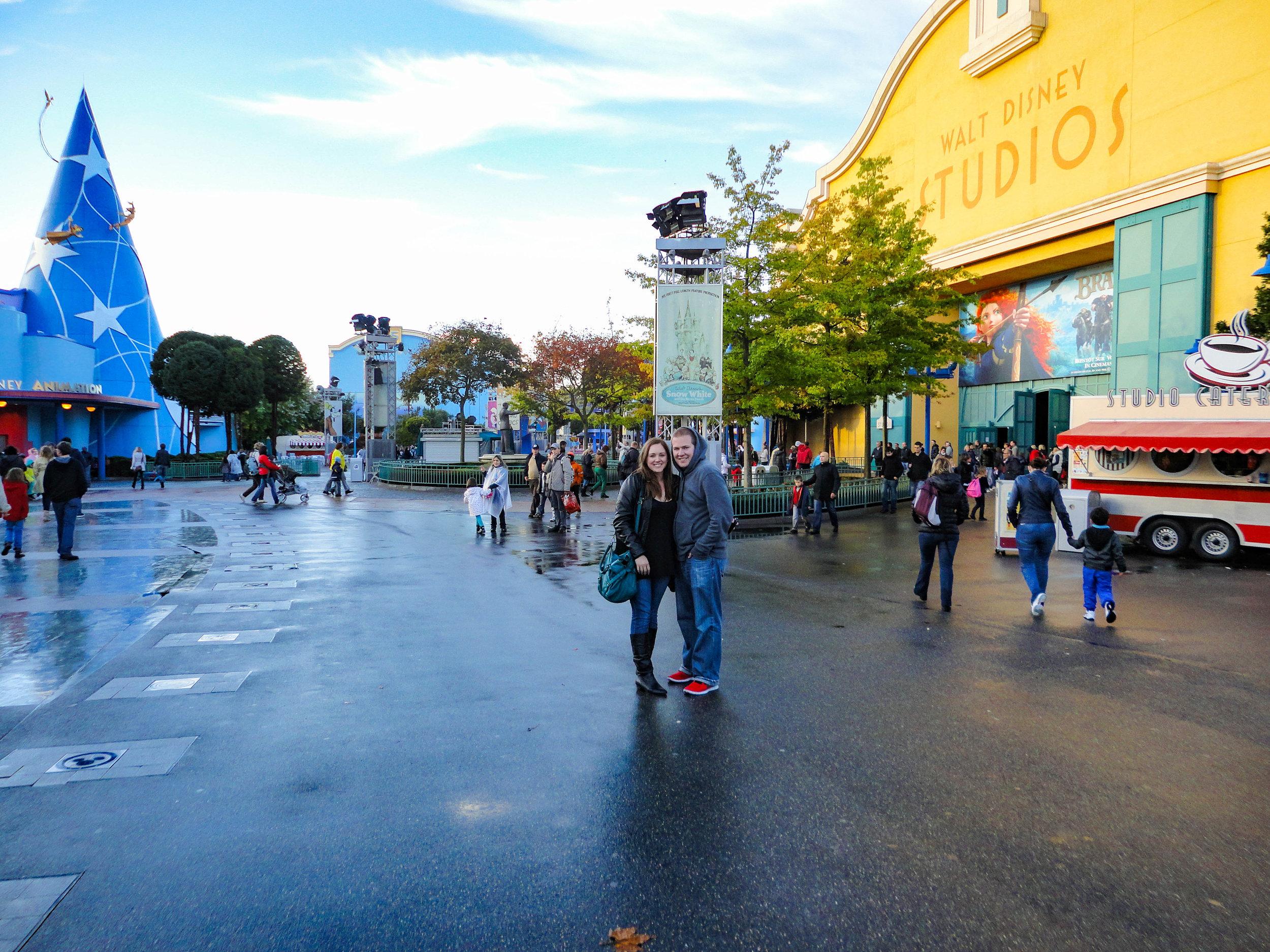 Paris_Disneyland-Walt_Disney_Studios.jpg