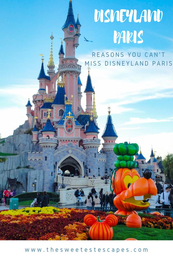 Paris Disneyland Guide.png