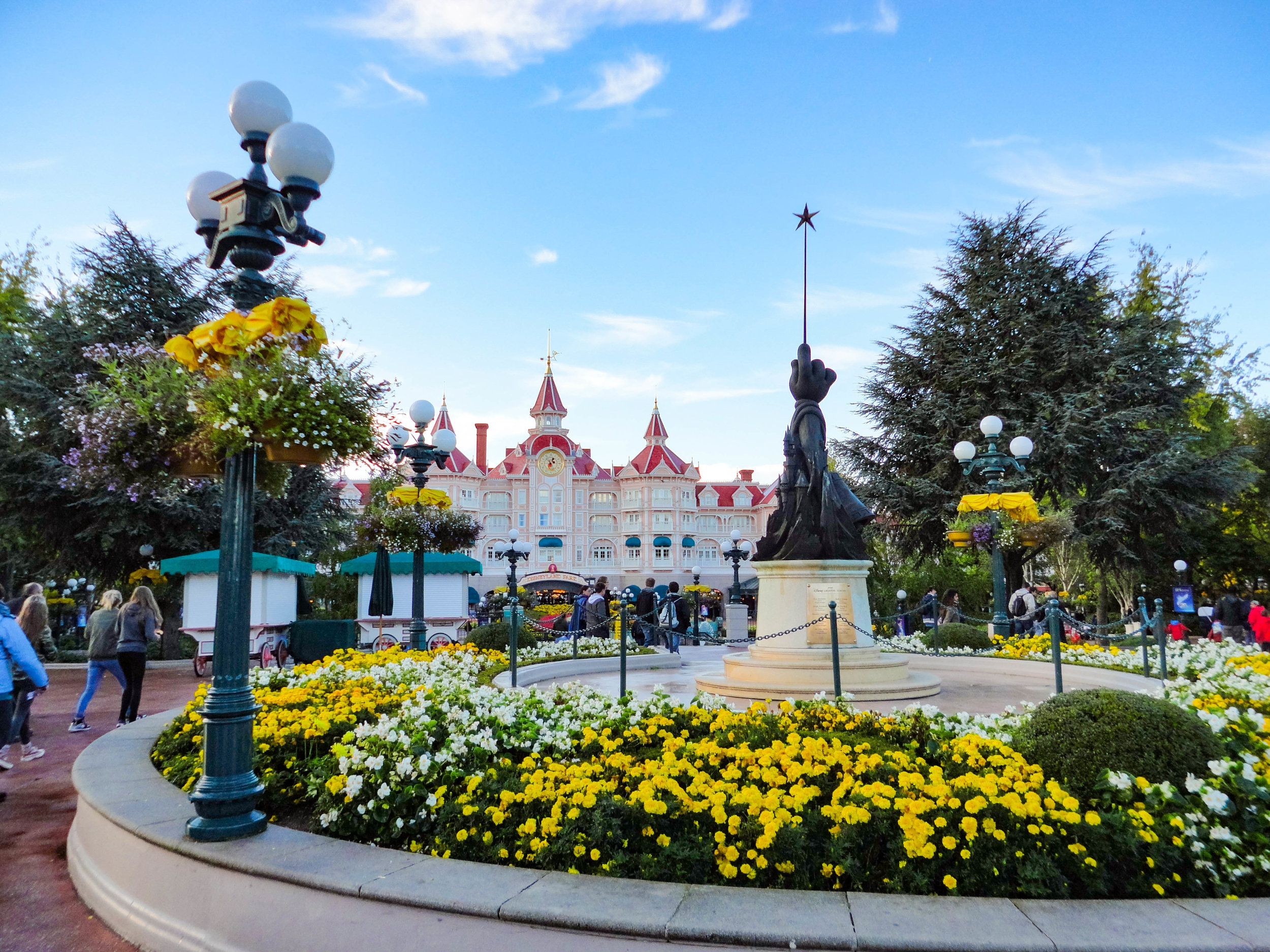 Paris Disneyland-21.jpg