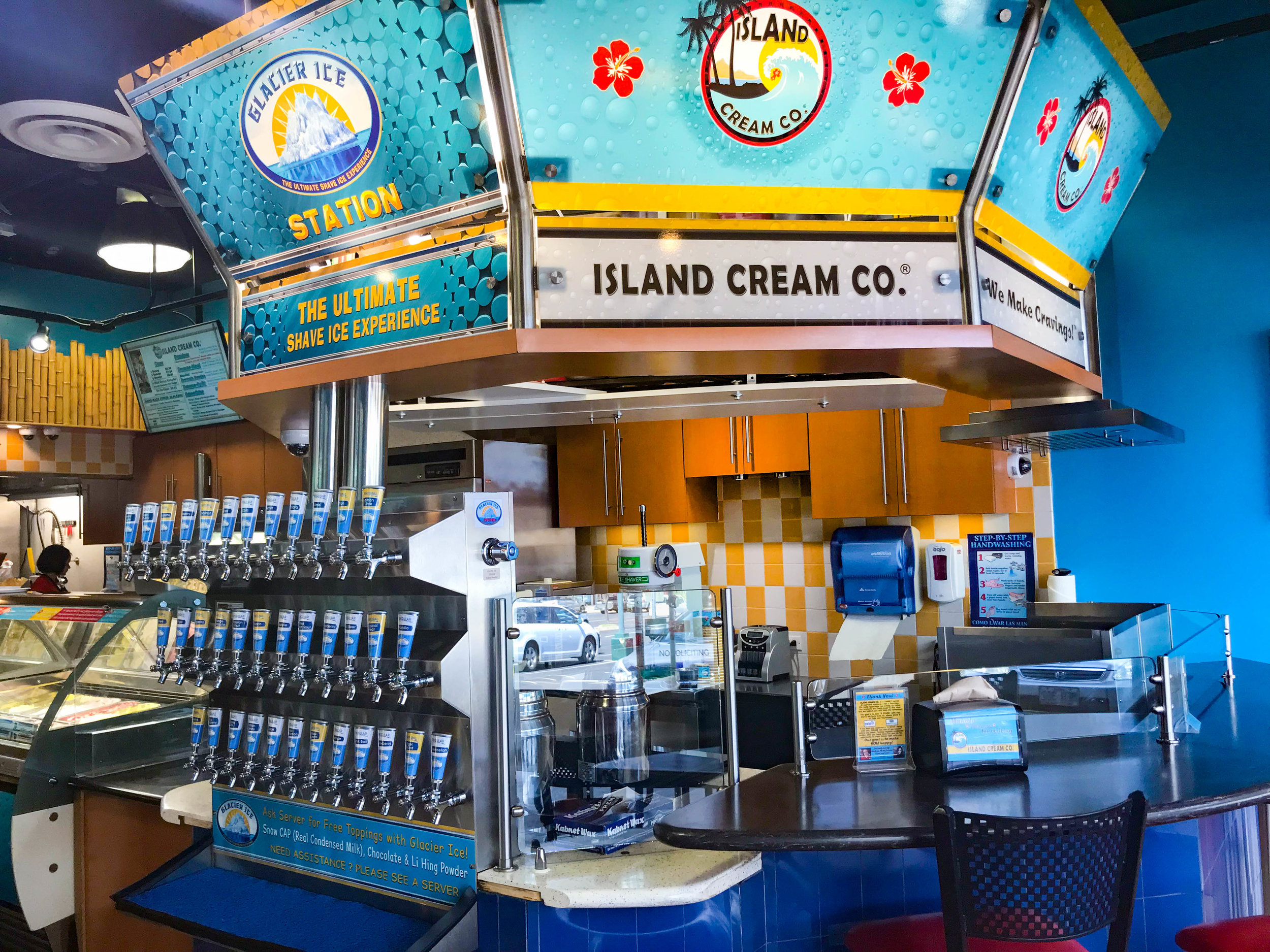 Maui_island_cream_co.jpg