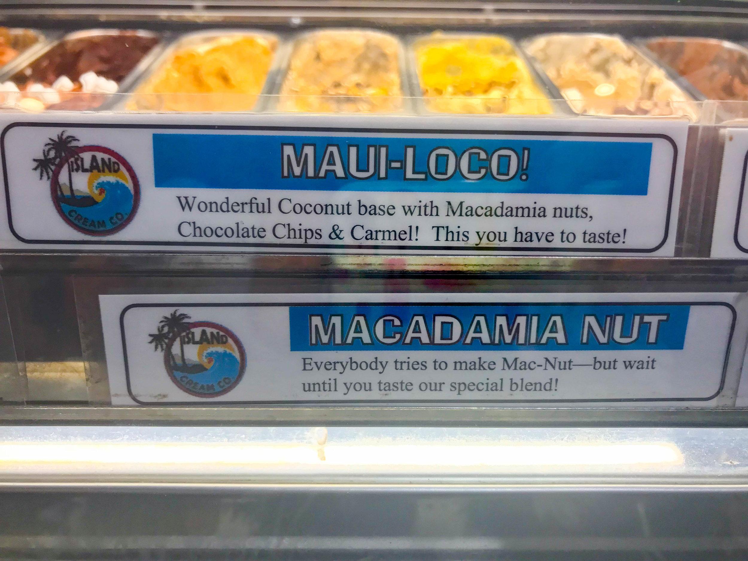 Maui_island_cream_co_flavors.jpg