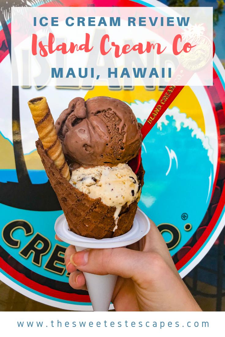 Ice Cream Review Island Cream Co Maui Hawaii.png