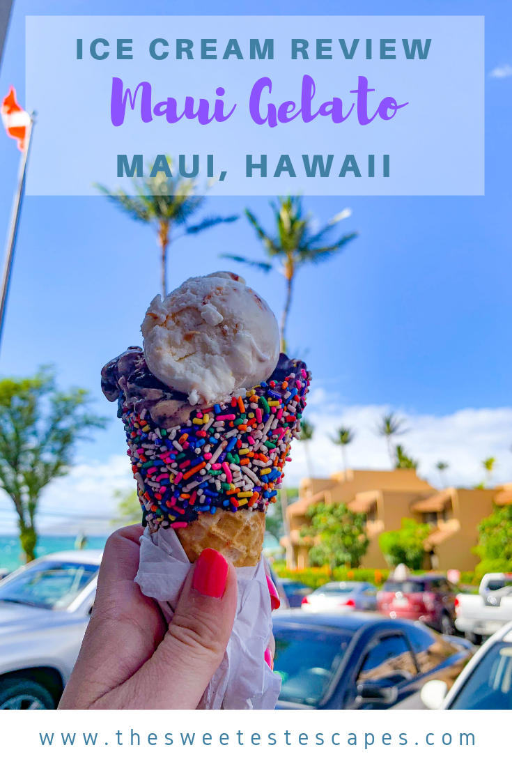 Ice Cream Review Maui Gelato.png