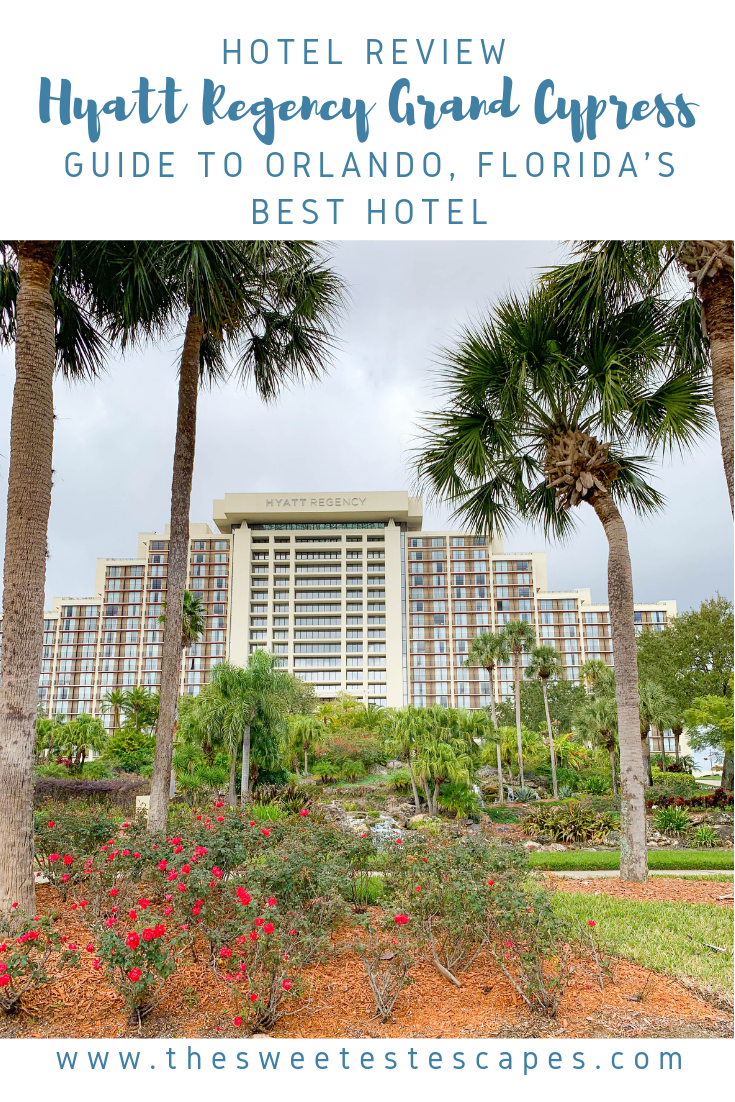 Hotel_Review_Hyatt_Regency Grand Cypress Orlando Florida.png
