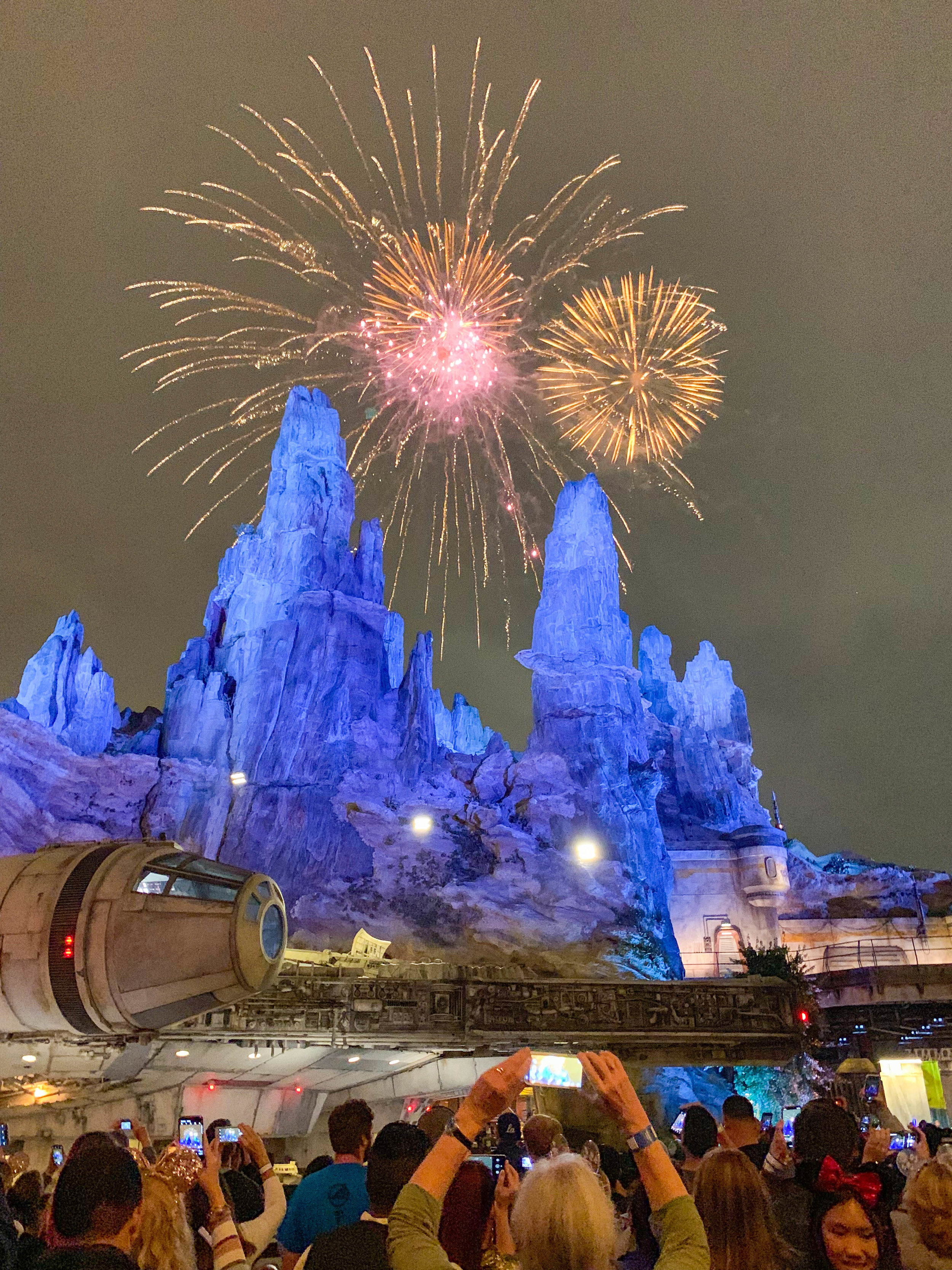 Star Wars Galaxys Edge Disneyland-50.jpg