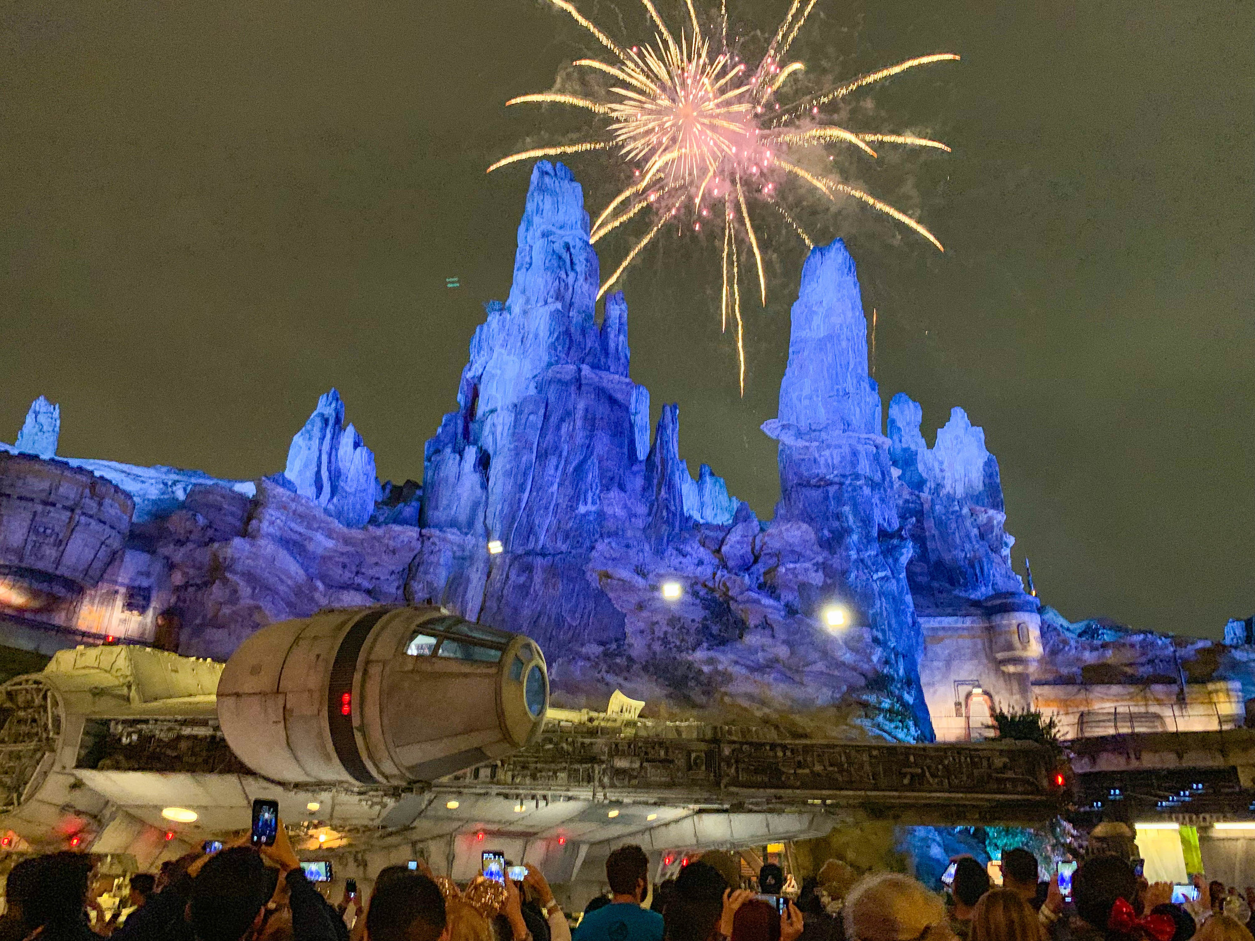 Star Wars Galaxys Edge Disneyland-49.jpg