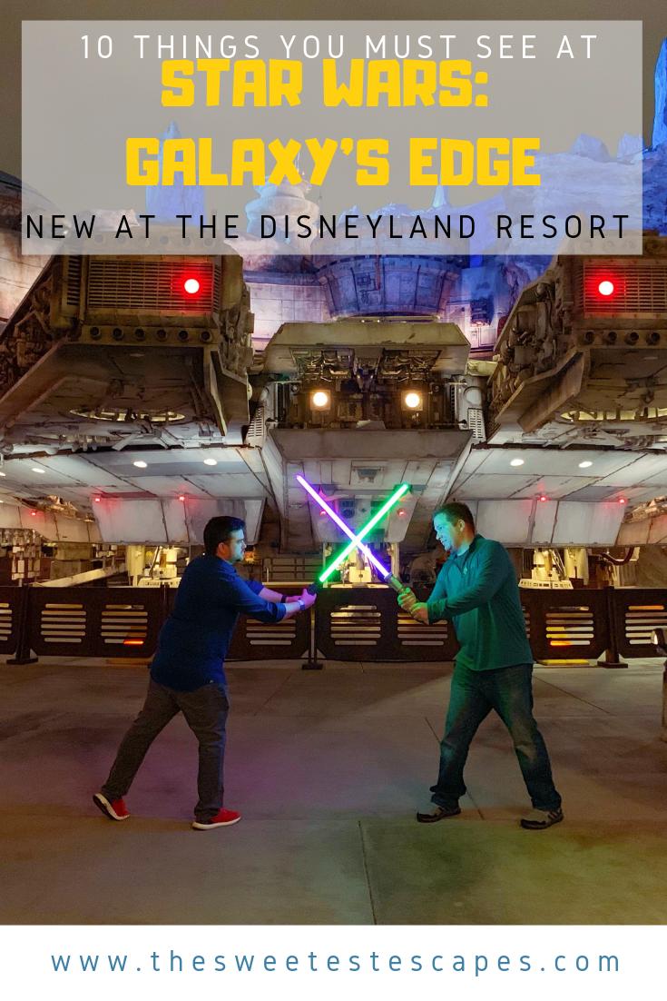 Star Wars Land A Galaxy's Edge Disneyland.png