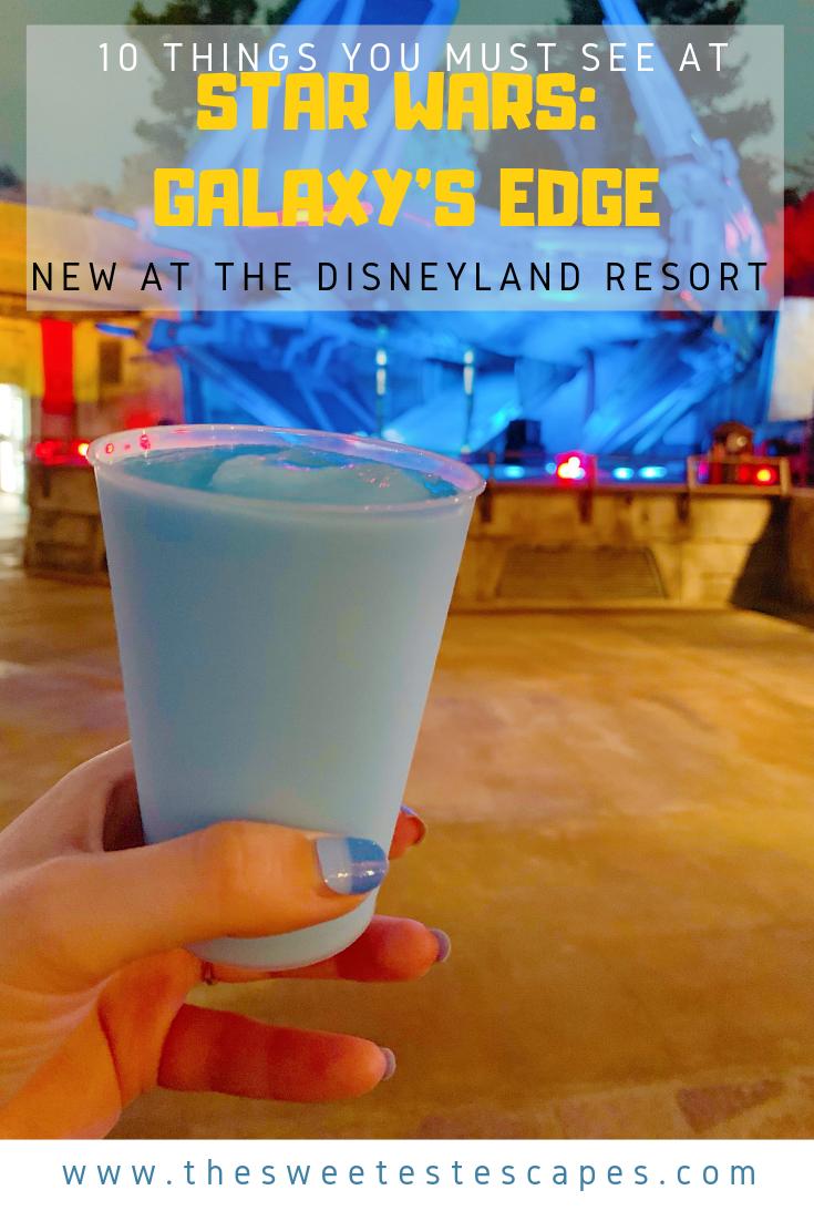 Star Wars Land A Galaxy's Edge Disneyland Blue Milk.png