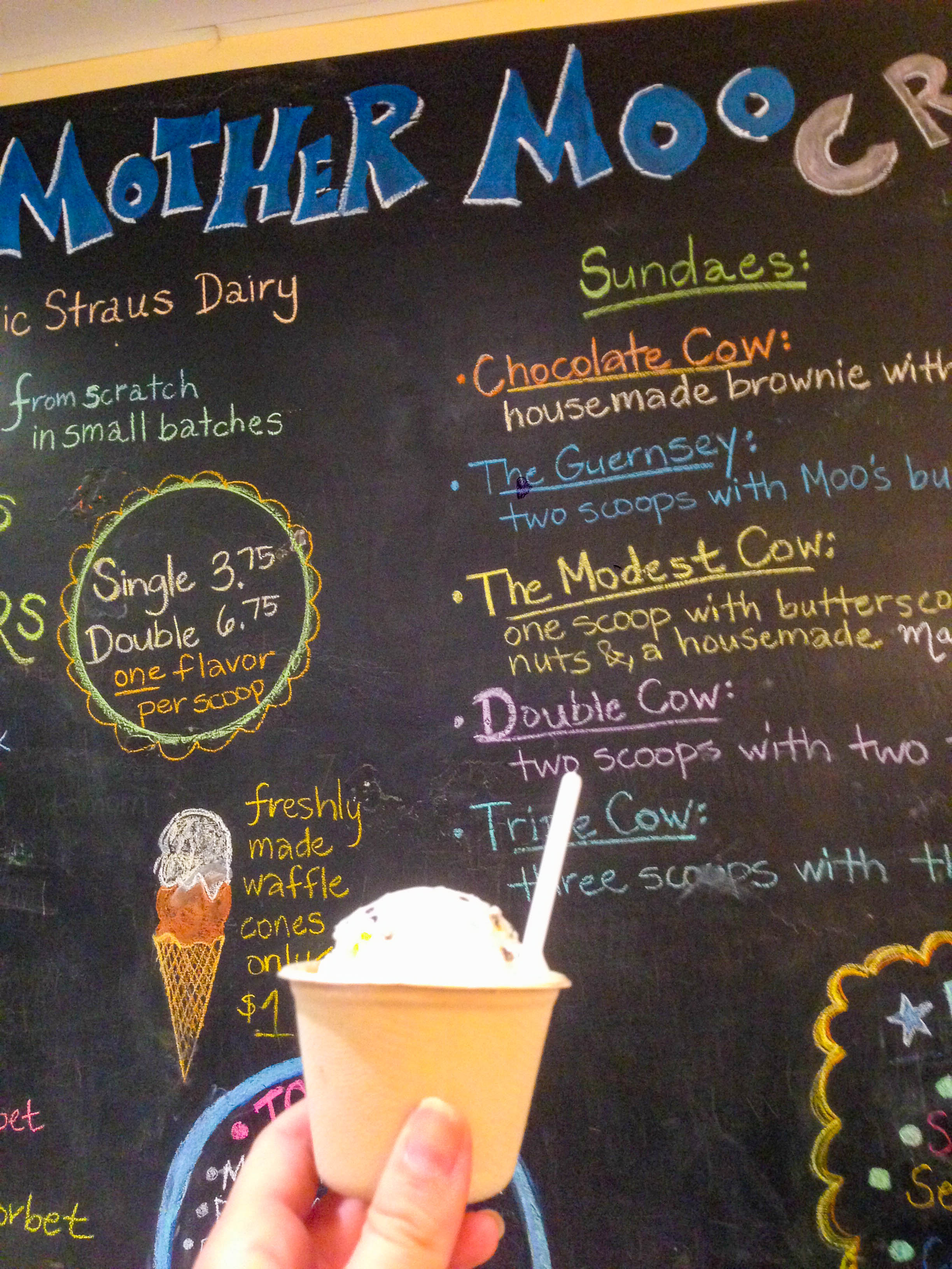 Mothermoo Creamery-1.jpg
