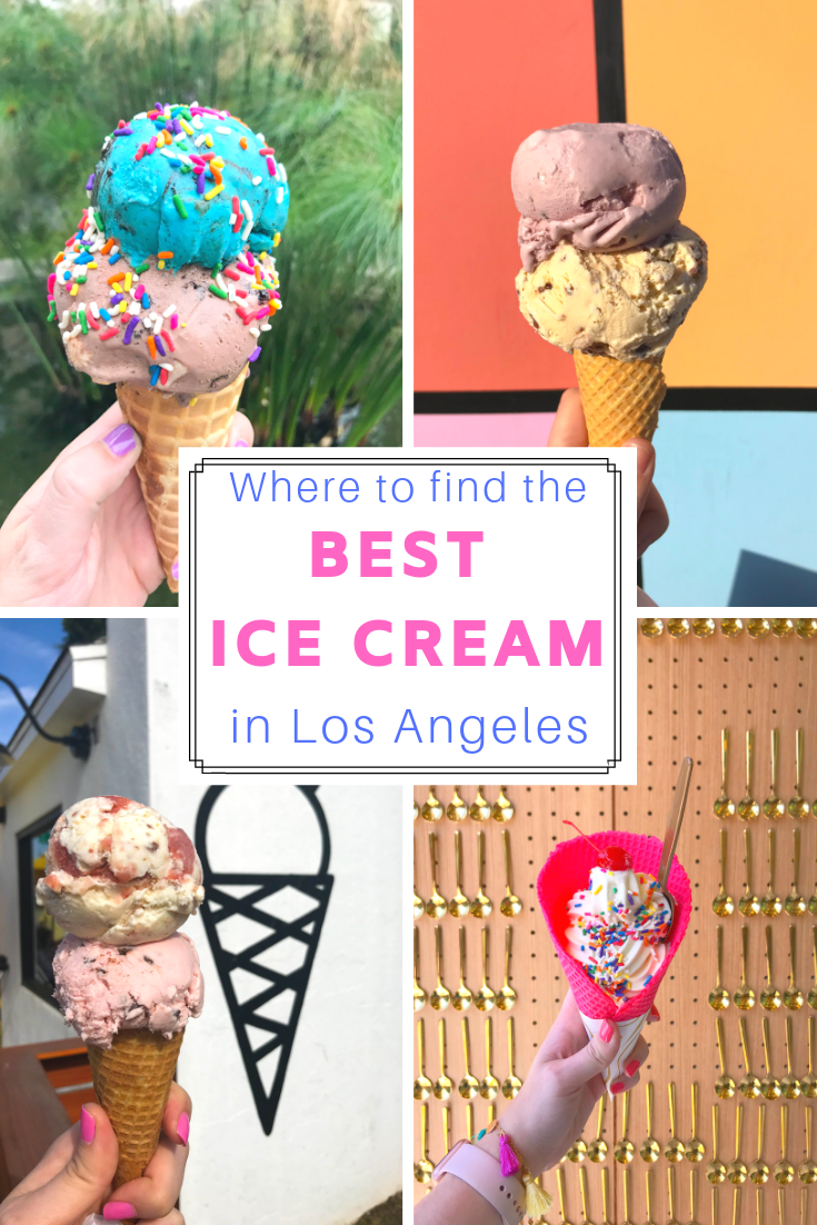 Best Ice cream LA.png