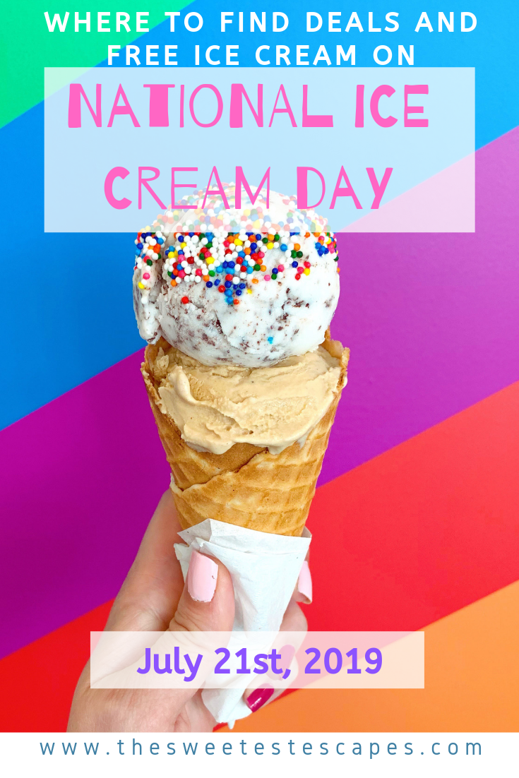 National Ice Cream Day Deals 2019.png