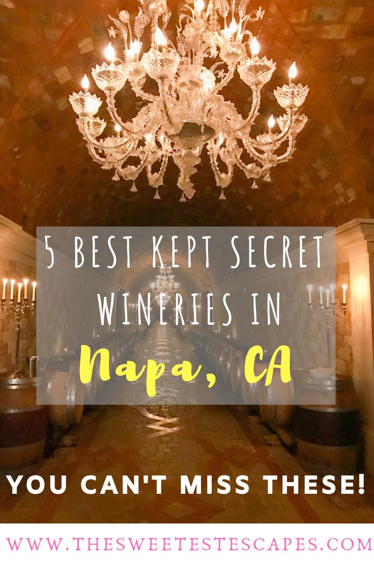 Best kept secret Napa Wineries.png