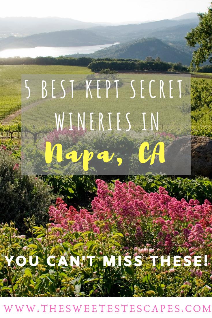 Best kept secret wineries in Napa, CA.png